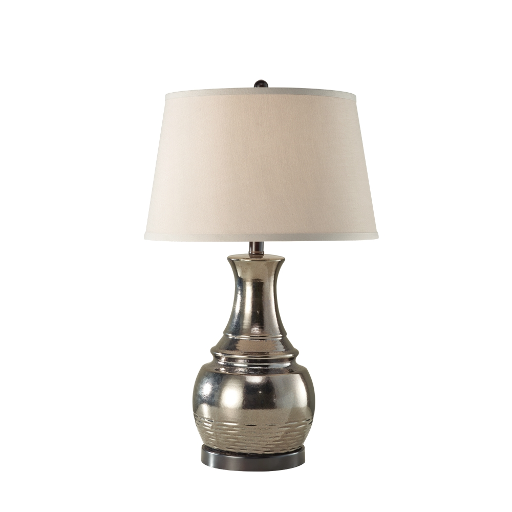 10270dpw1 light table lamp dark pewter loading zoom aloadofball Image collections