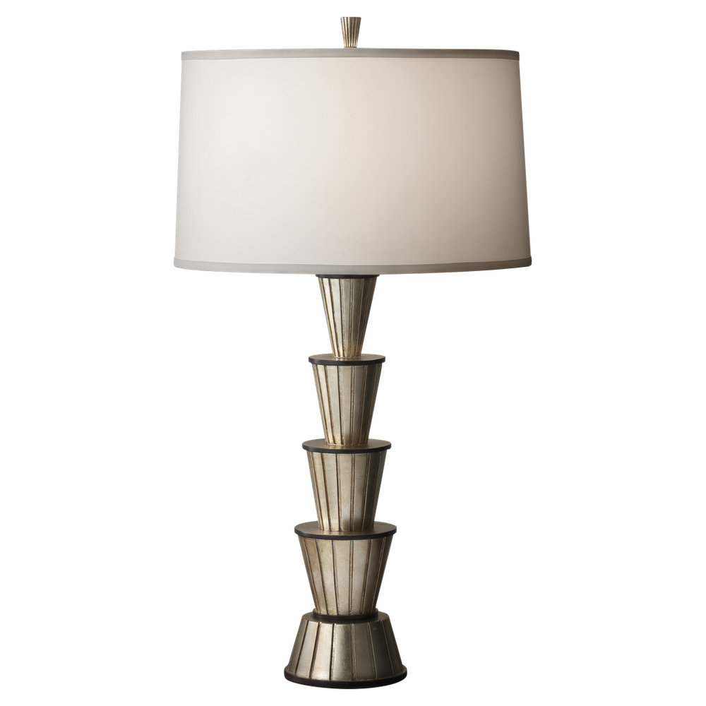 Matching floor and table lamps - Matching Floor Table Lamps On Contemporary Table Lamp And A Matching Floor Lamp And Buffet Lamp