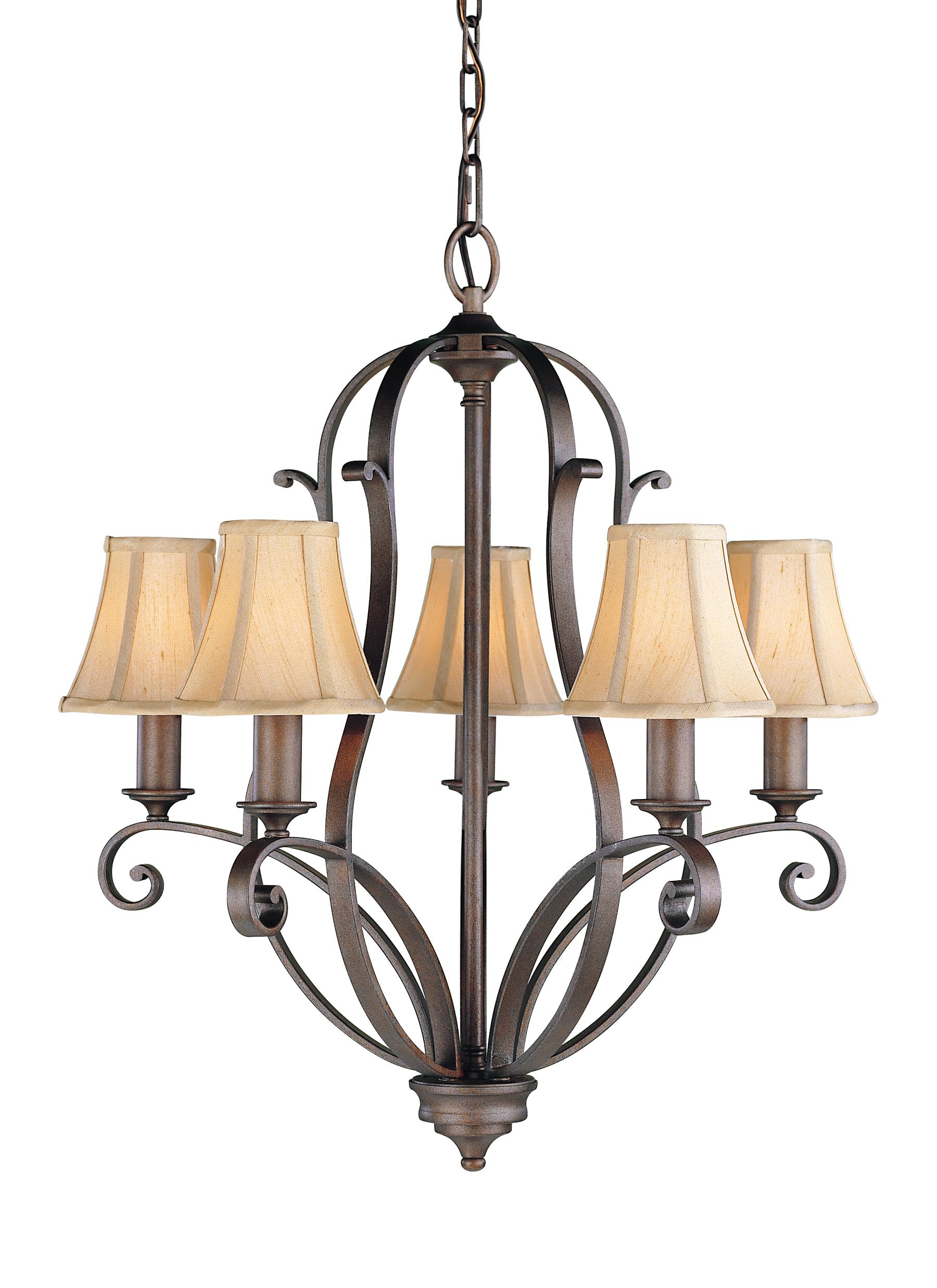 lighting fixture nongzi co zoom style tuscan pendant tuscany chandelier