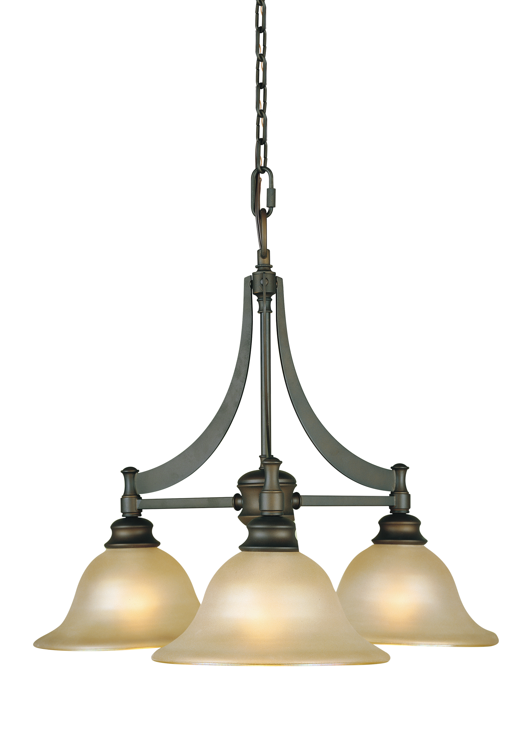 Oil Rubbed Bronze Kitchen Light Fixtures F1922 3orb3 Light Kitchen Chandelieroil Rubbed Bronze