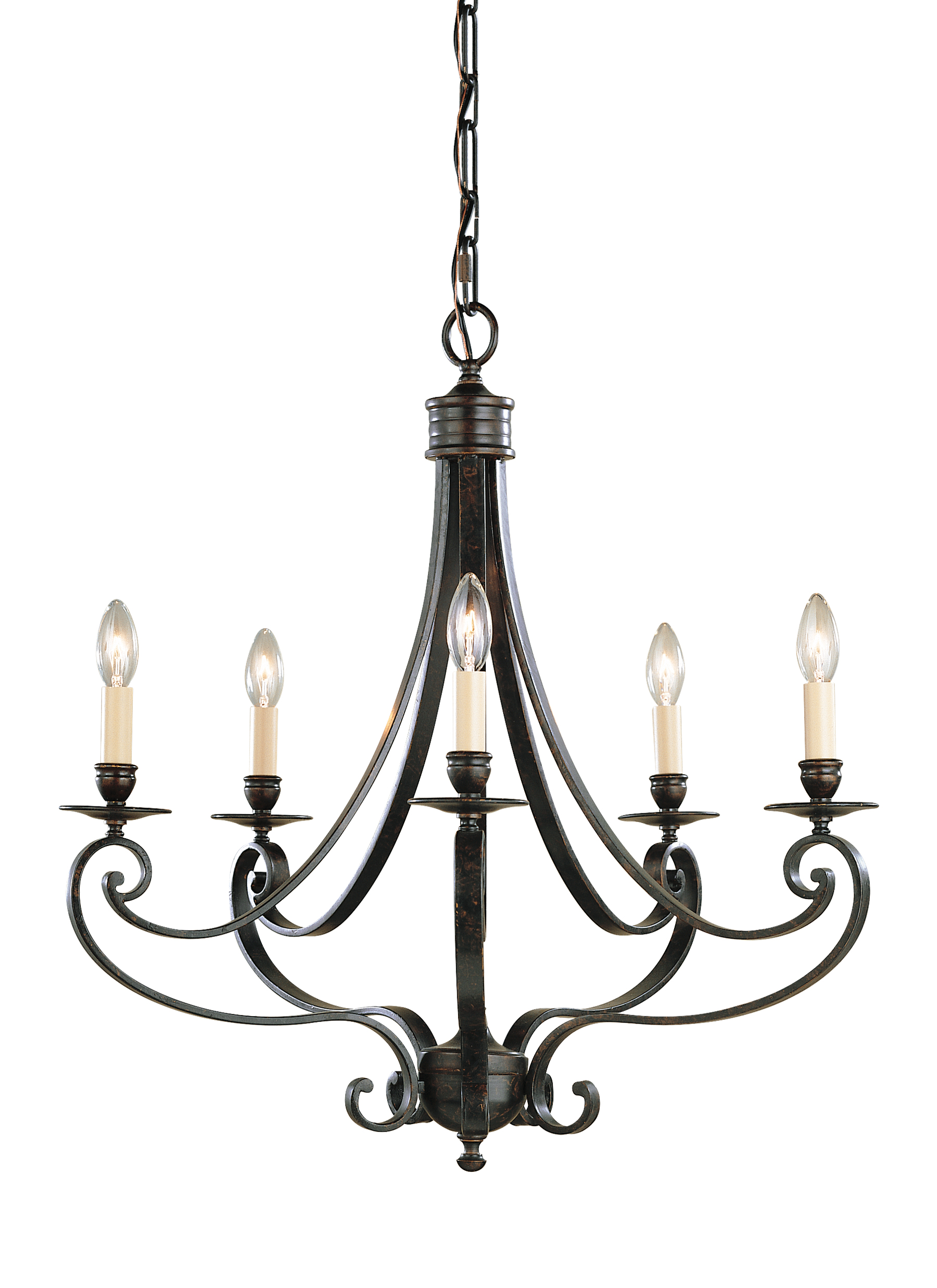 lights chandeliers metal bronze appealing crystal incandescent bulb material style designs antique glass chandelier small traditional finish and