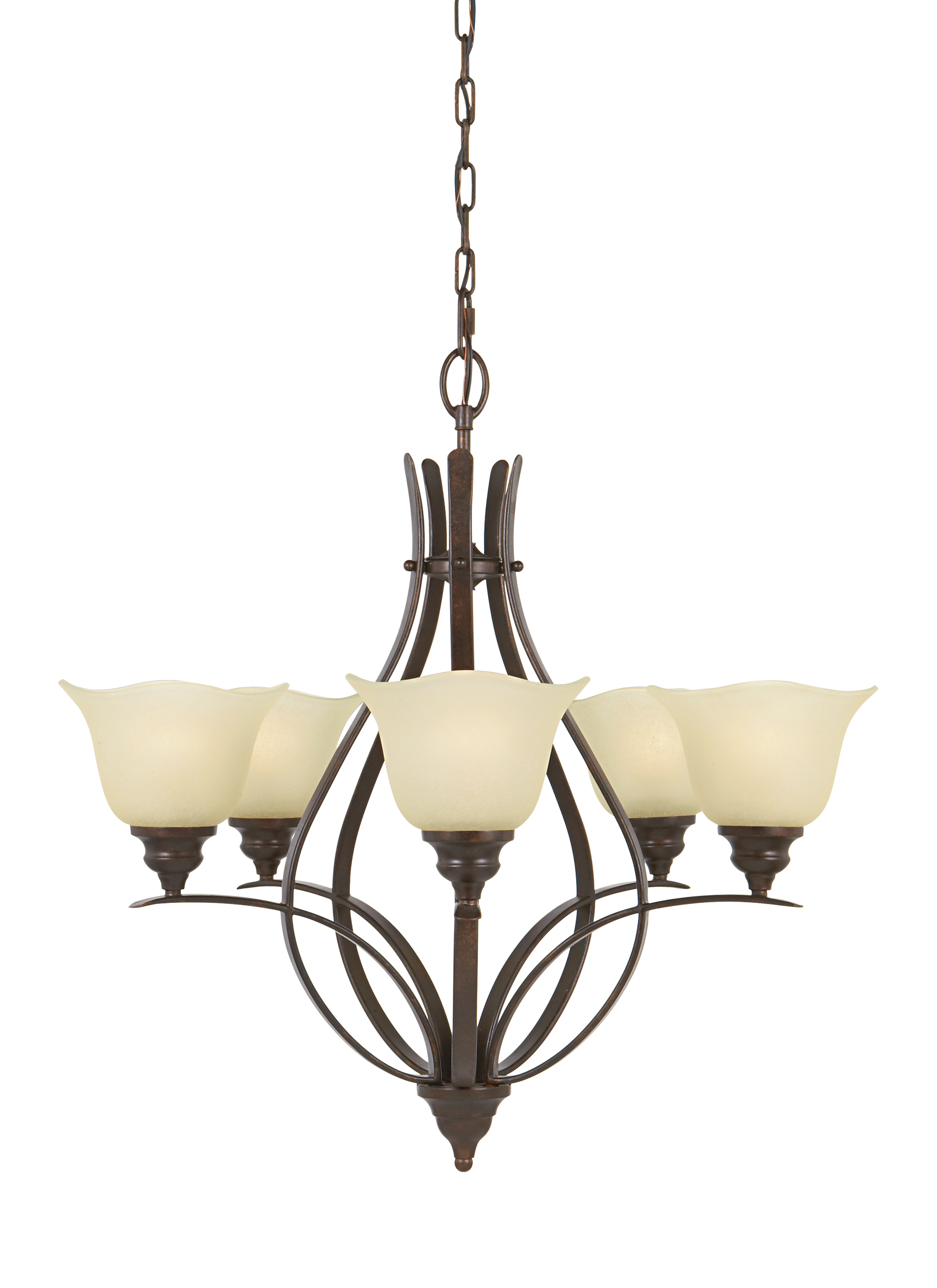 F20555gbz5 light single tier chandeliergrecian bronze loading zoom arubaitofo Image collections