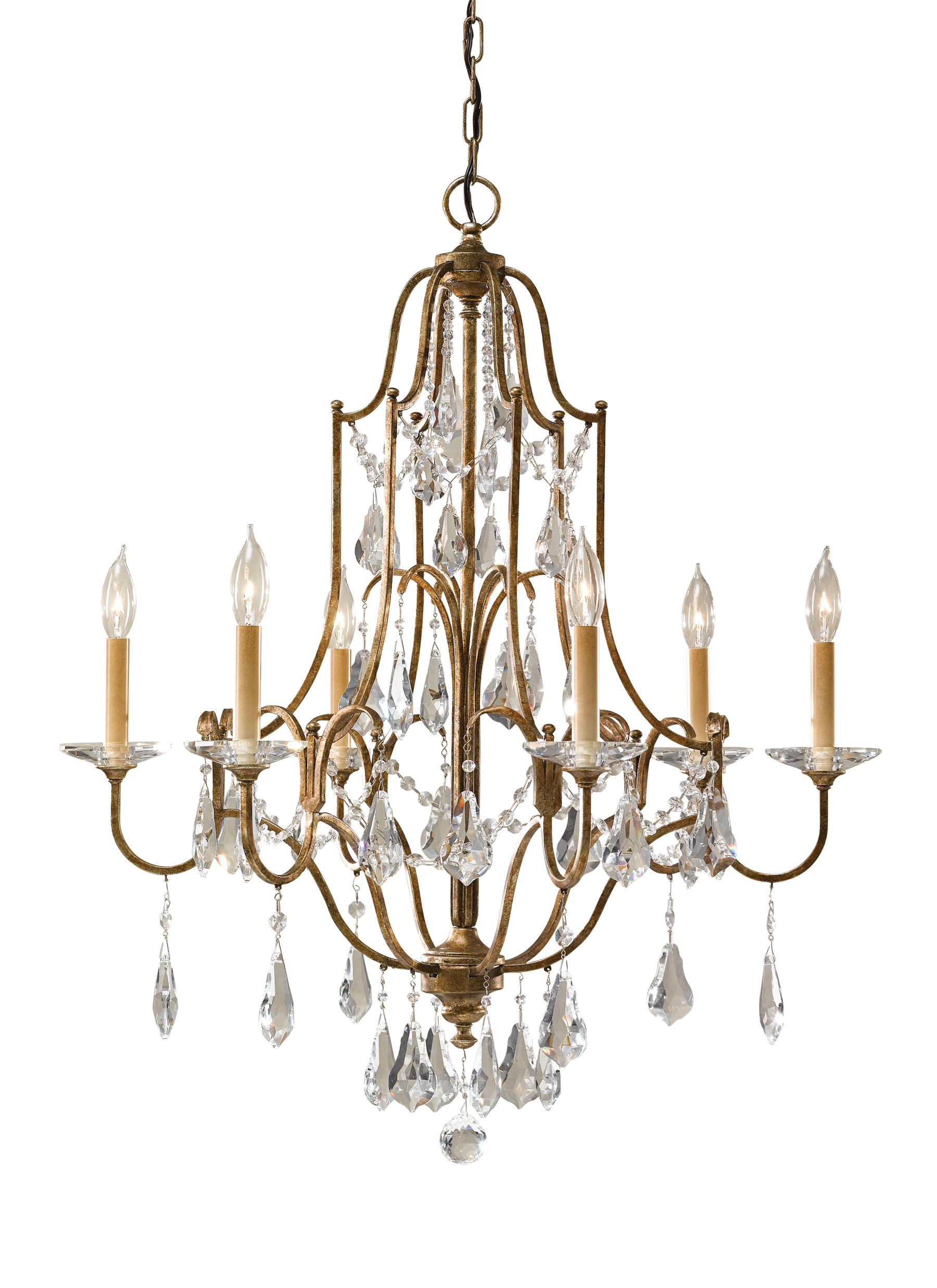 modern kitchen landscape dinning size chandelier room high murray full brands feiss manufacturers underground end light style formal fixtures system of euro dining ideas island lighting chandeliers list