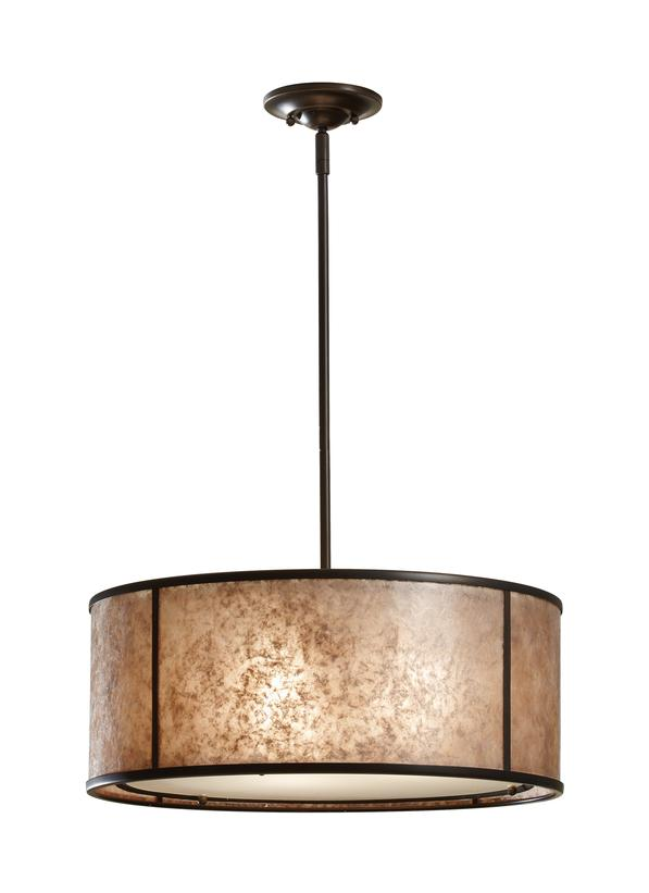 F26393lab3 light large pendantlight antique bronze aloadofball Choice Image