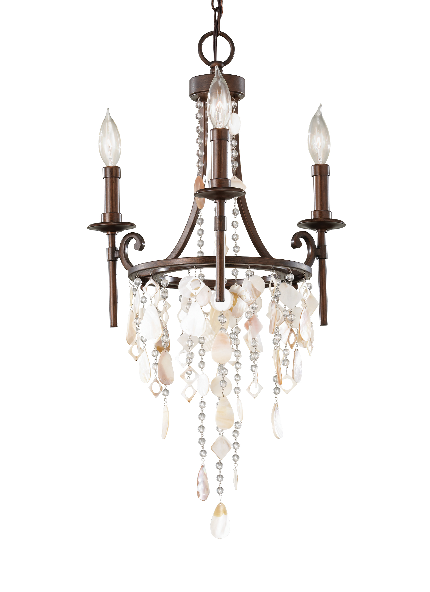 F26623htbz3 light mini chandelierheritage bronze loading zoom mozeypictures Image collections