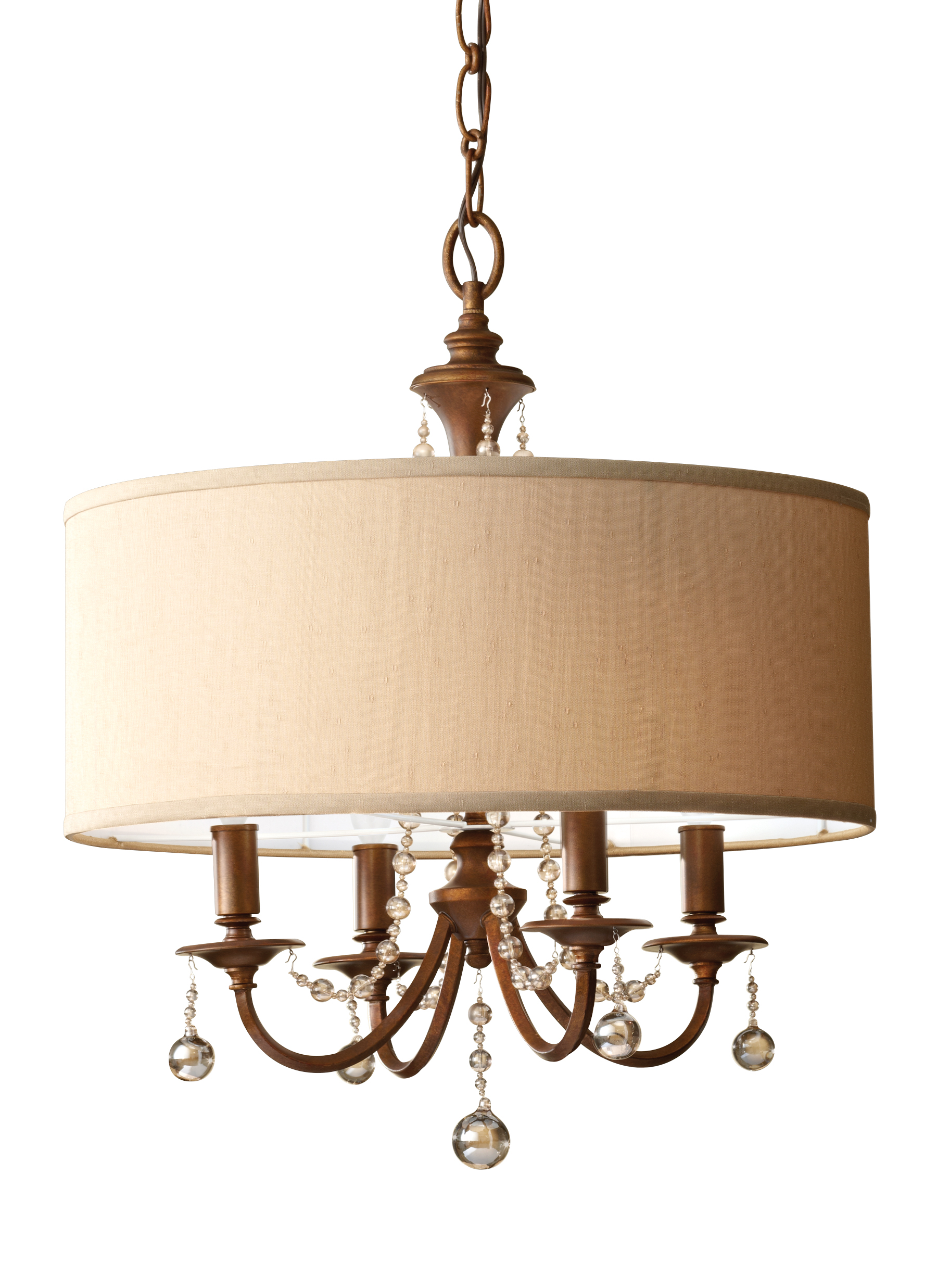 F27274fg4 light chandelierfirenze gold loading zoom mozeypictures Image collections