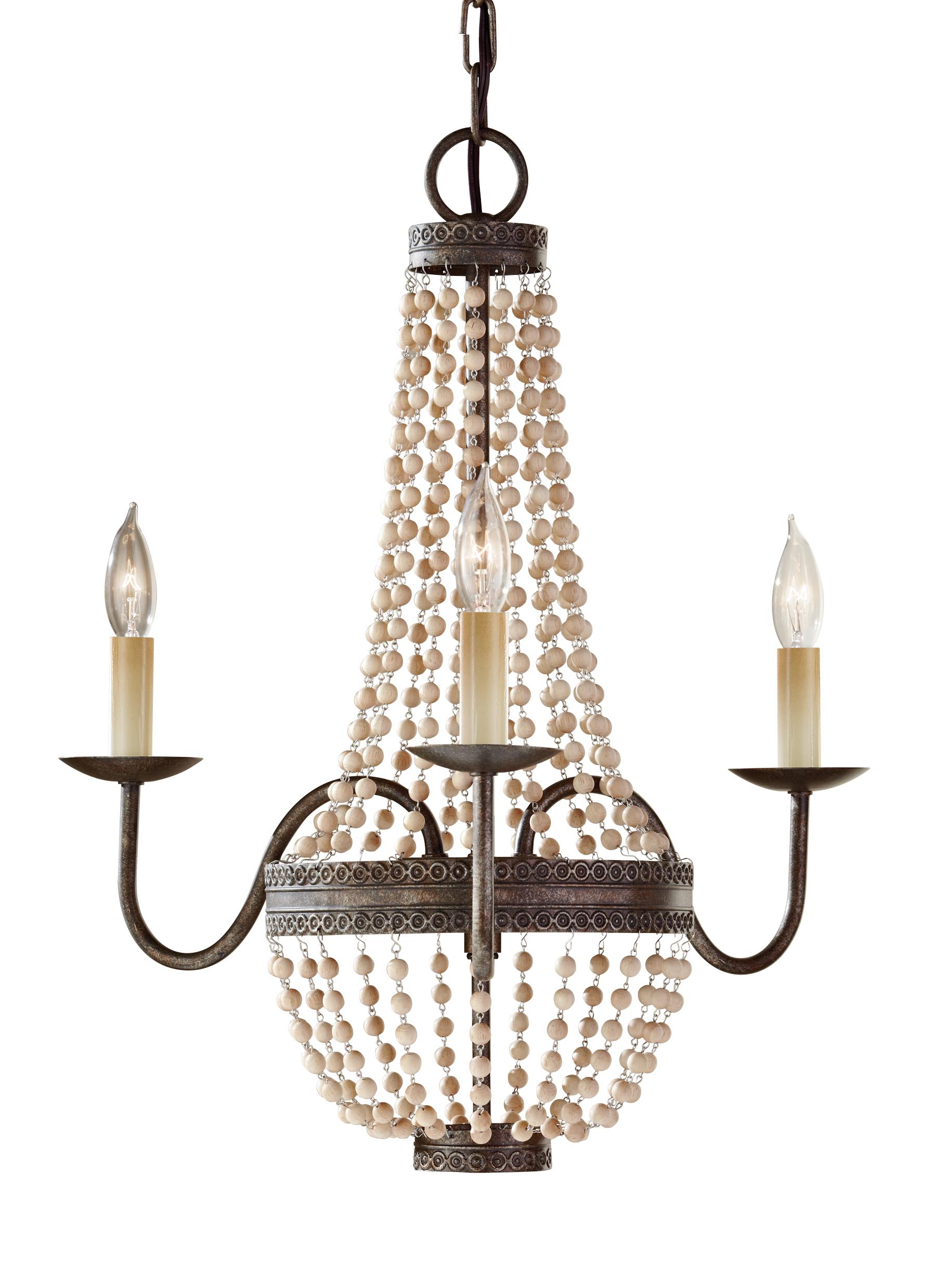 F27553pbr3 light chandelierperuvian bronze loading zoom arubaitofo Image collections