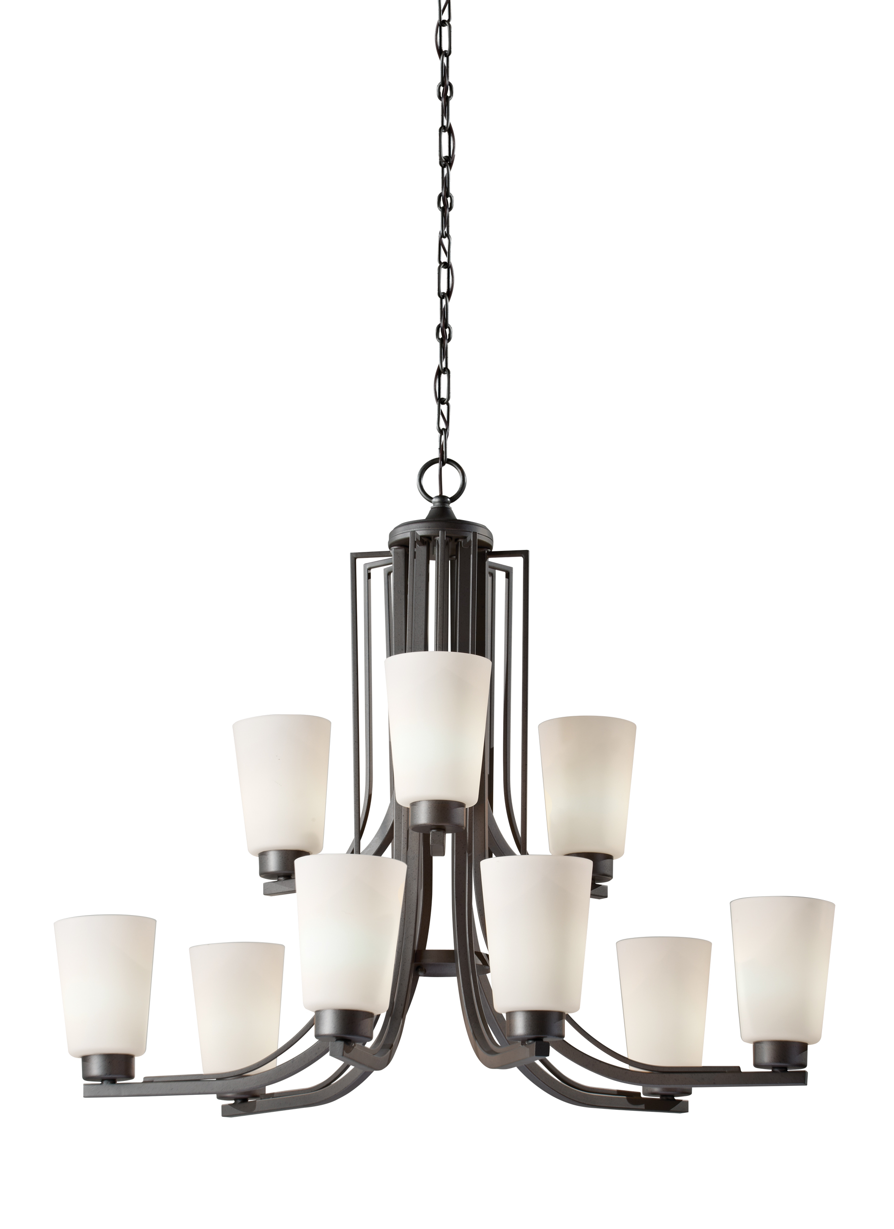 chandelier home degree mission santangelo with crosses colonial nth forge product