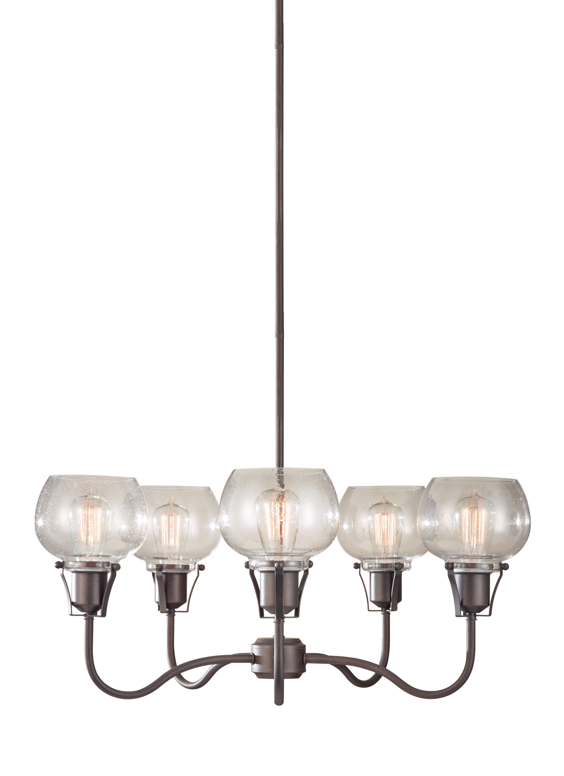 light largest chandelier chandeliers murray bathroom collections fabulous fans lantern fs burnished bronze most floor wall lighting bulb lamps feiss wireless ceiling with trough tube fan outdoor pendant fixtures