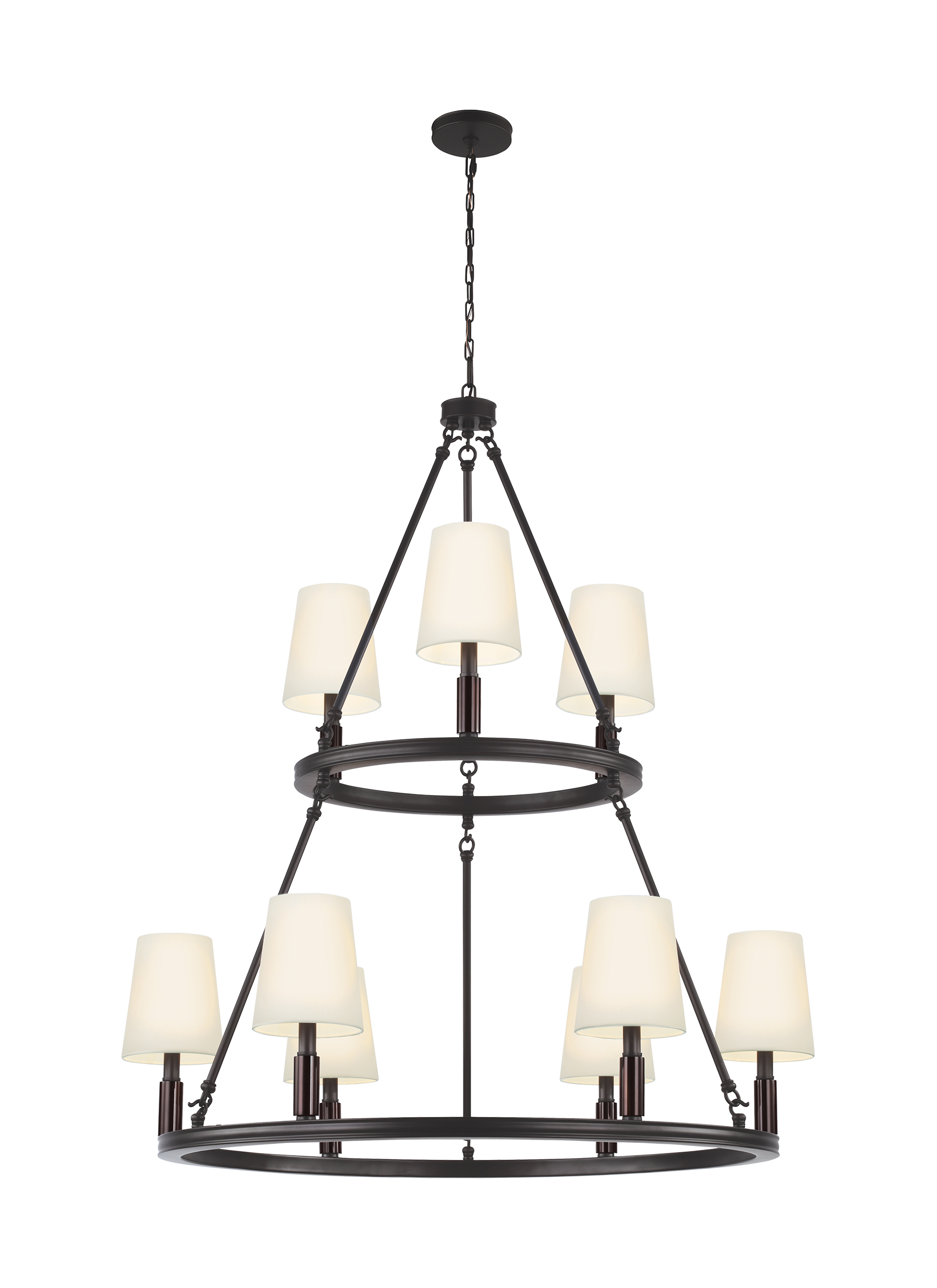productdetail light zoom hover company and sale chandelier bronze four on to htm currey broxton pyrite orb