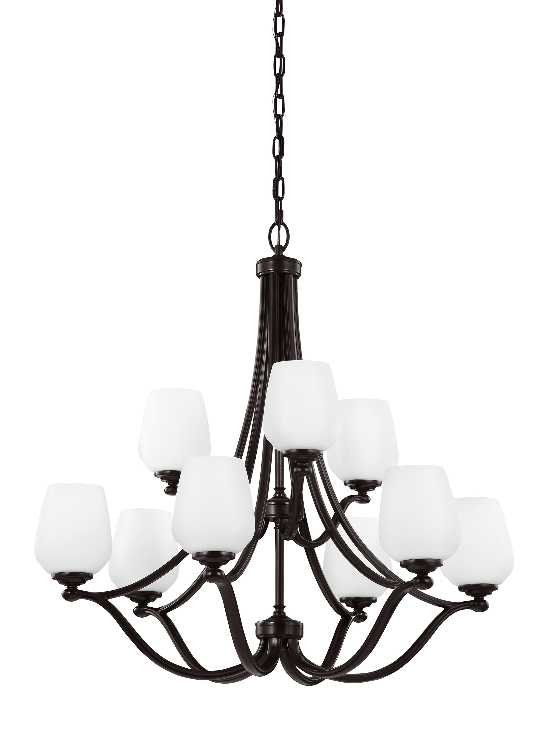 Feiss charlotte chandelier page 3 fallcreekonline valentina source vintner collection from feiss arubaitofo Gallery