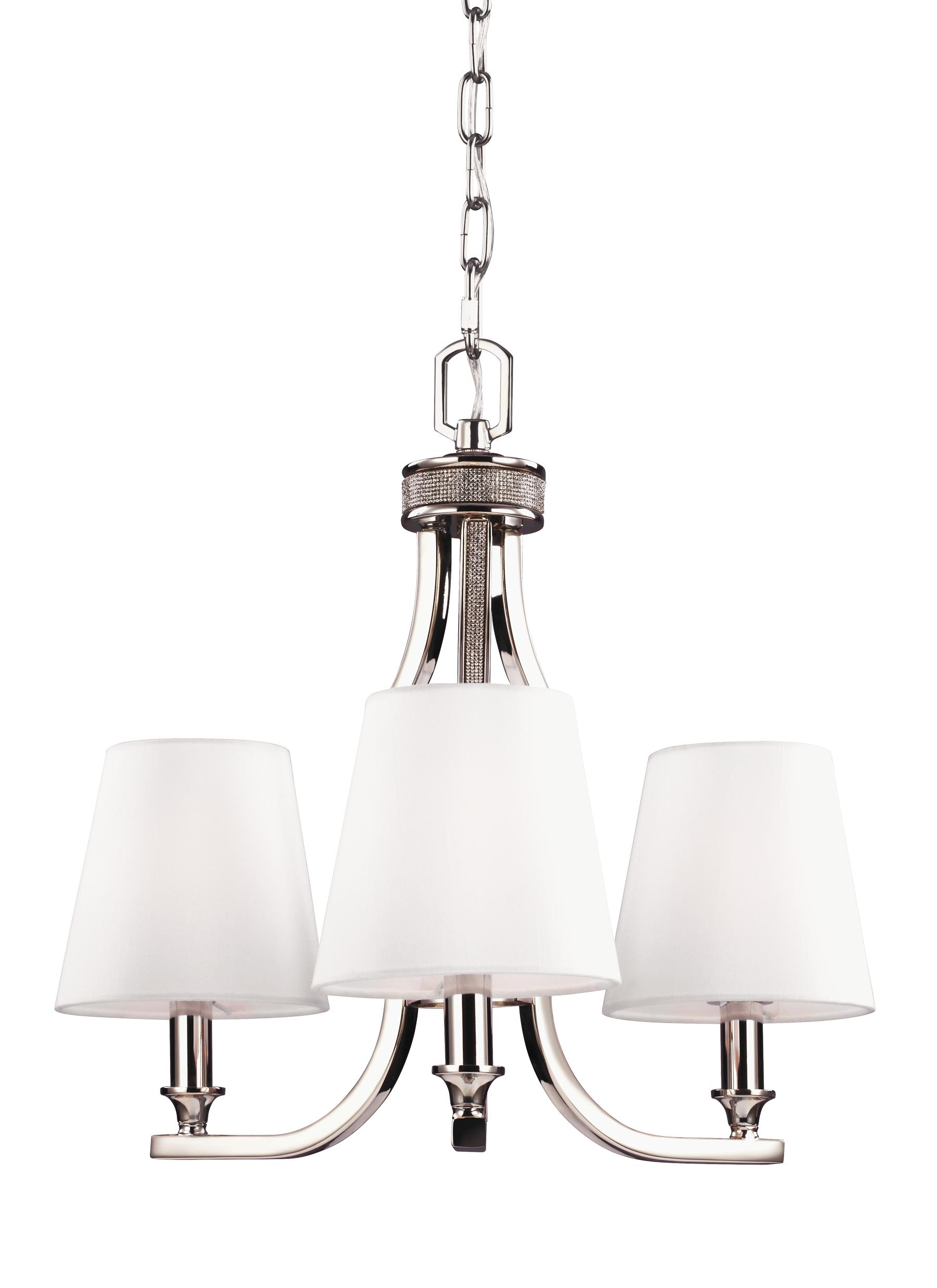n chand by nickel jonathan milano alt category modern chandeliers adler image chandelier lighting
