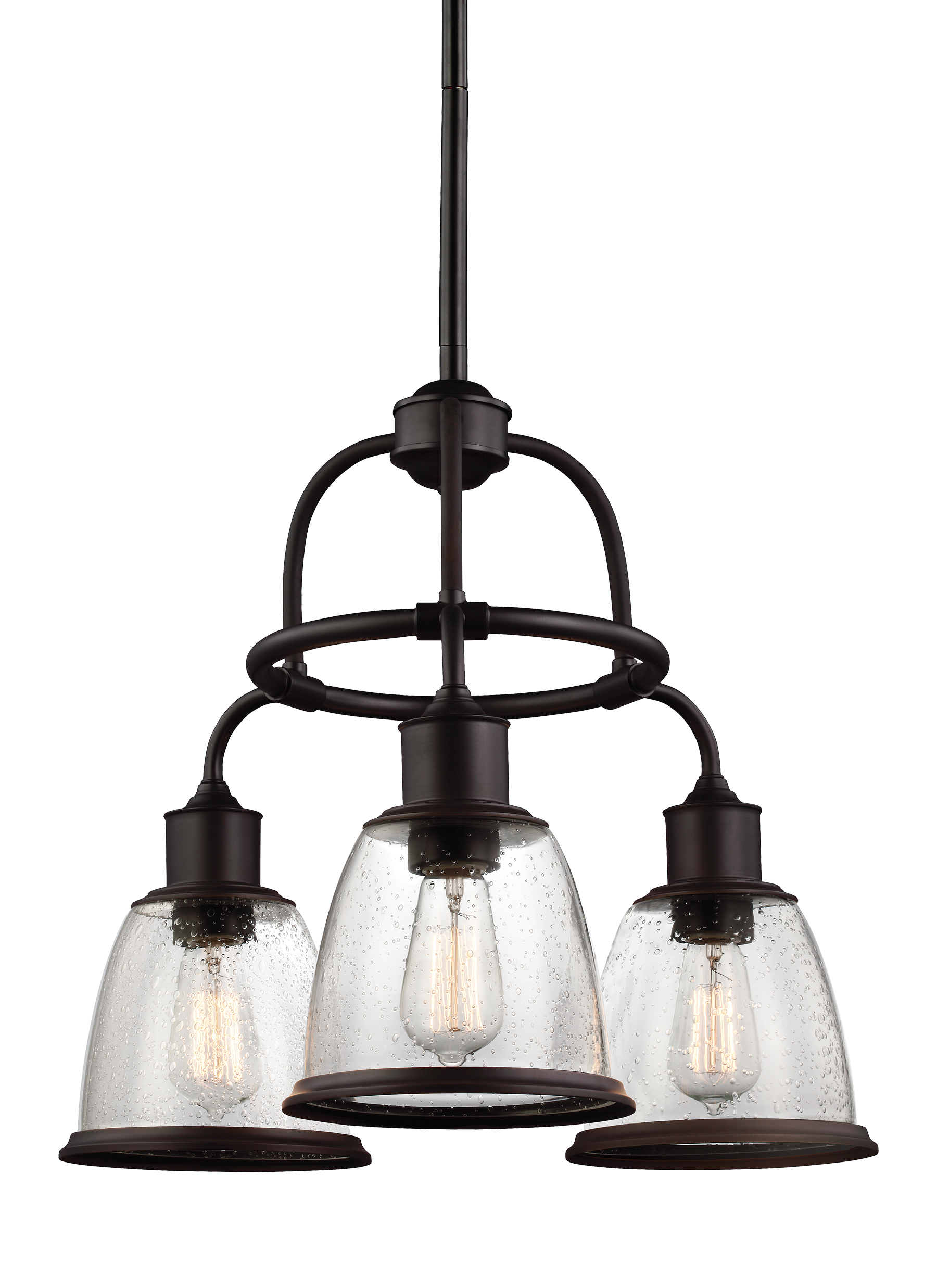 F30203orb3 light chandelieroil rubbed bronze loading zoom aloadofball Images