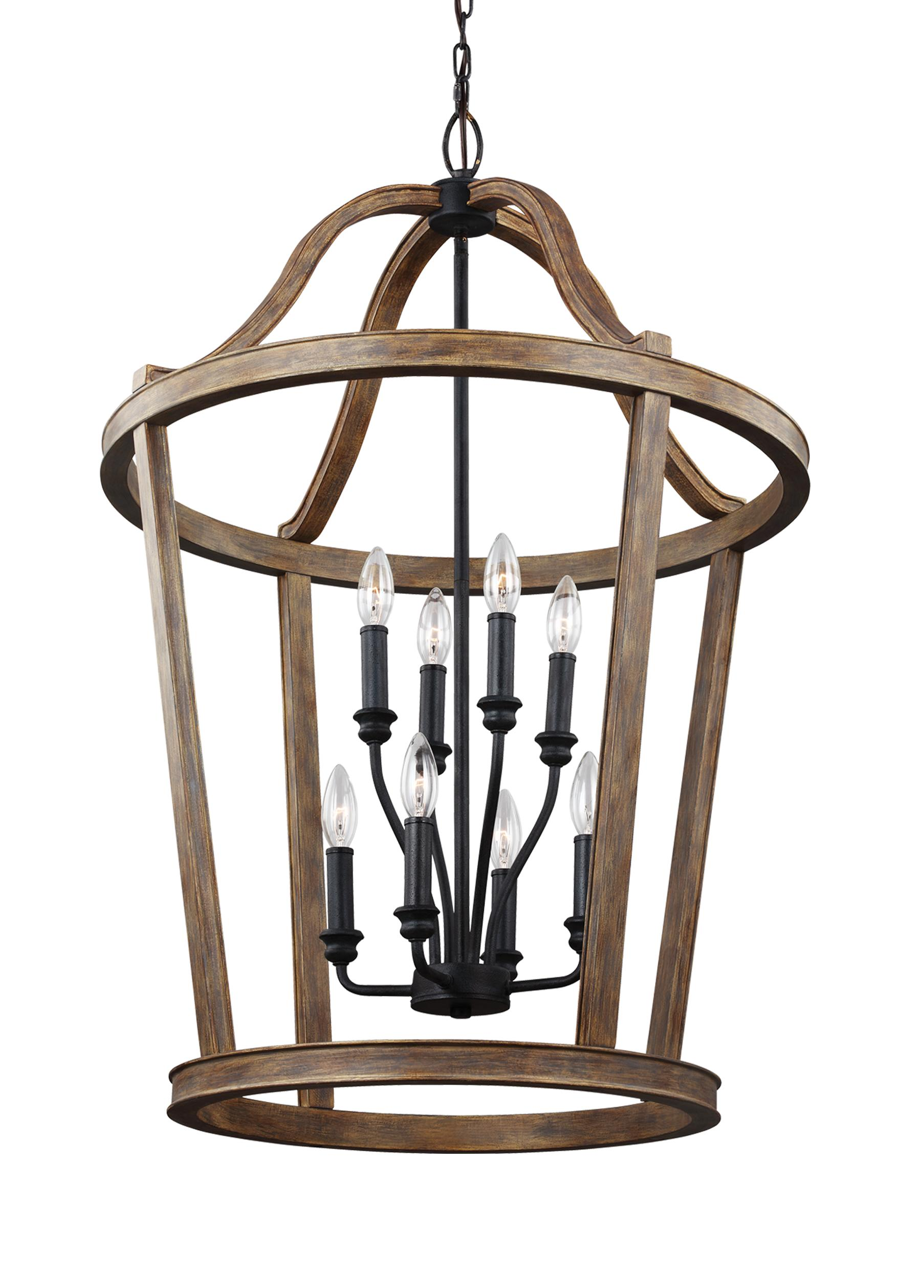 reviews chandelier hanging barrow birch light outdoor lantern lane pdp style