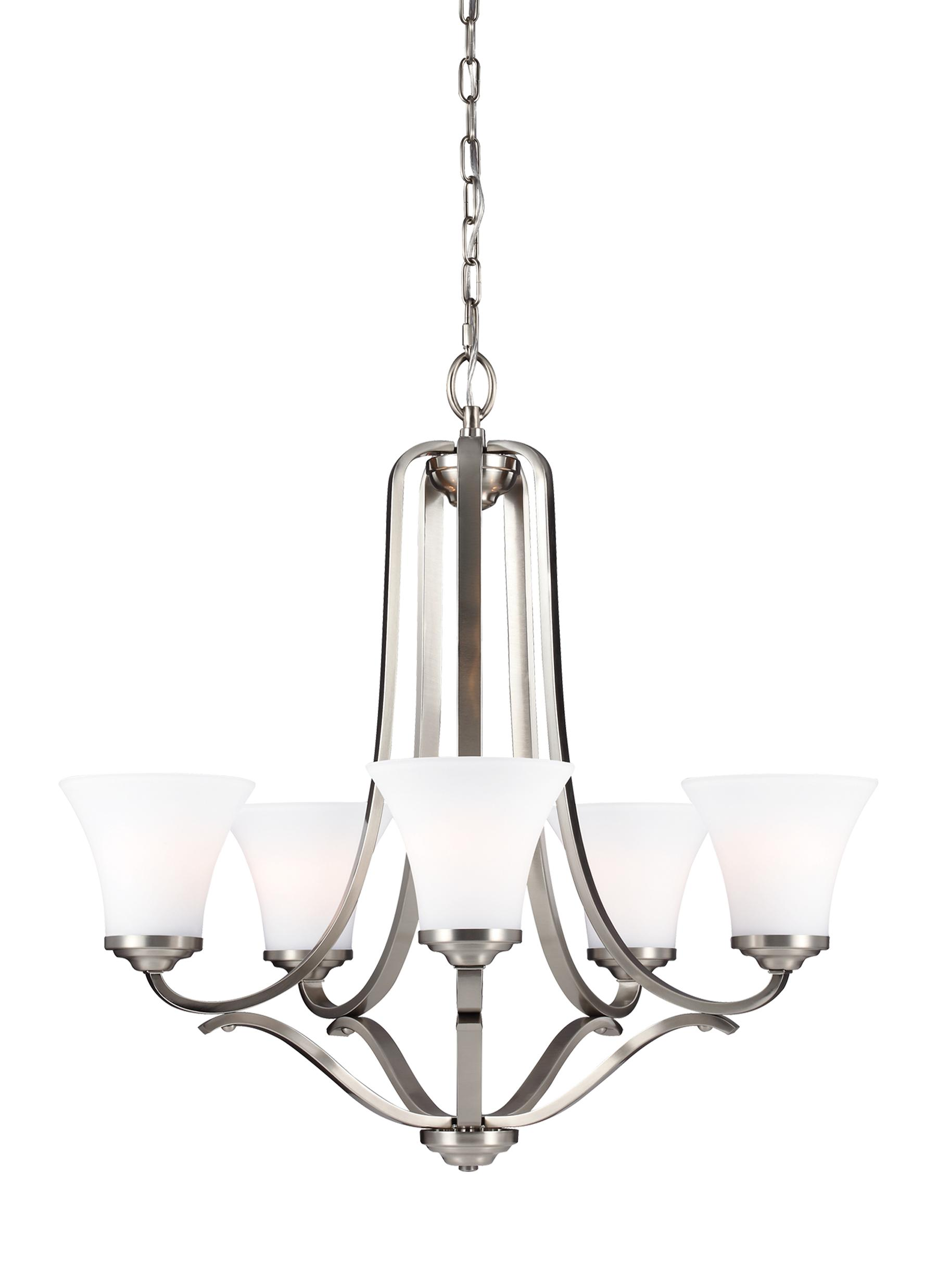 the nickel venus p chandelier libra company thelibracompany asp