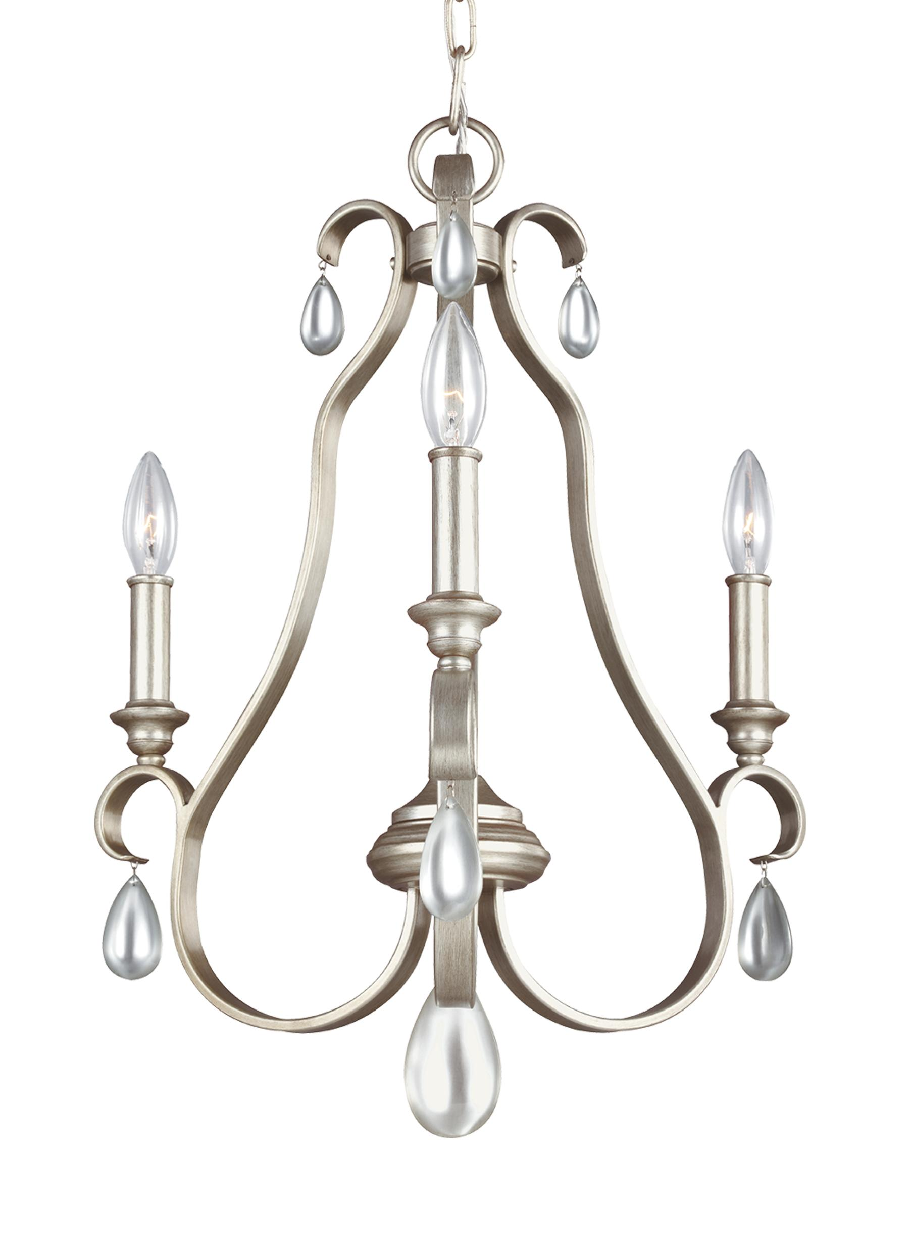 abbyson garden shipping product free light enclosed rope chandelier today home living overstock tuscan