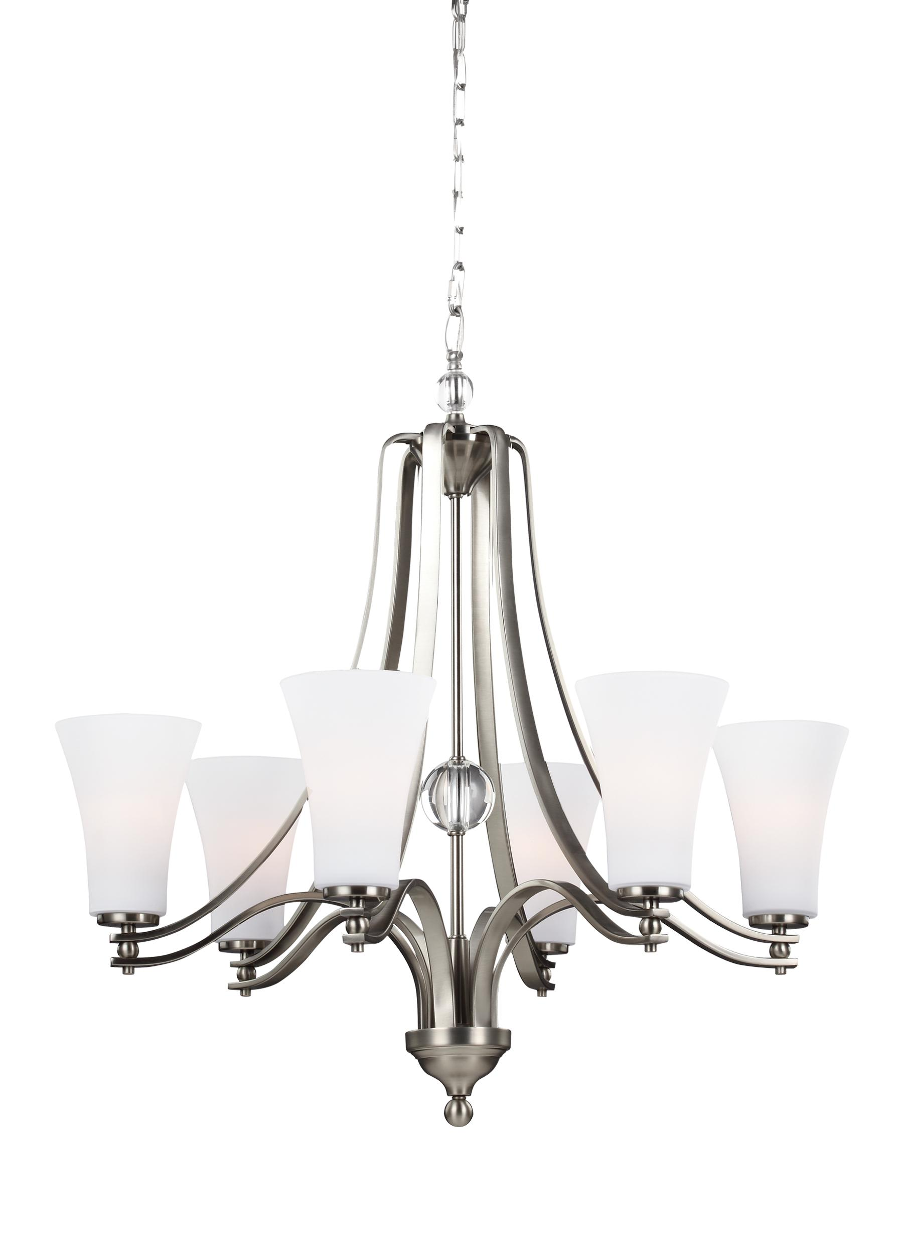 pasqual montecarlo murray miranda industries fans lamps table chandeliers lights style chandelier cabin seat lighting design feiss window discontinued breathtaking lamp moder light fan