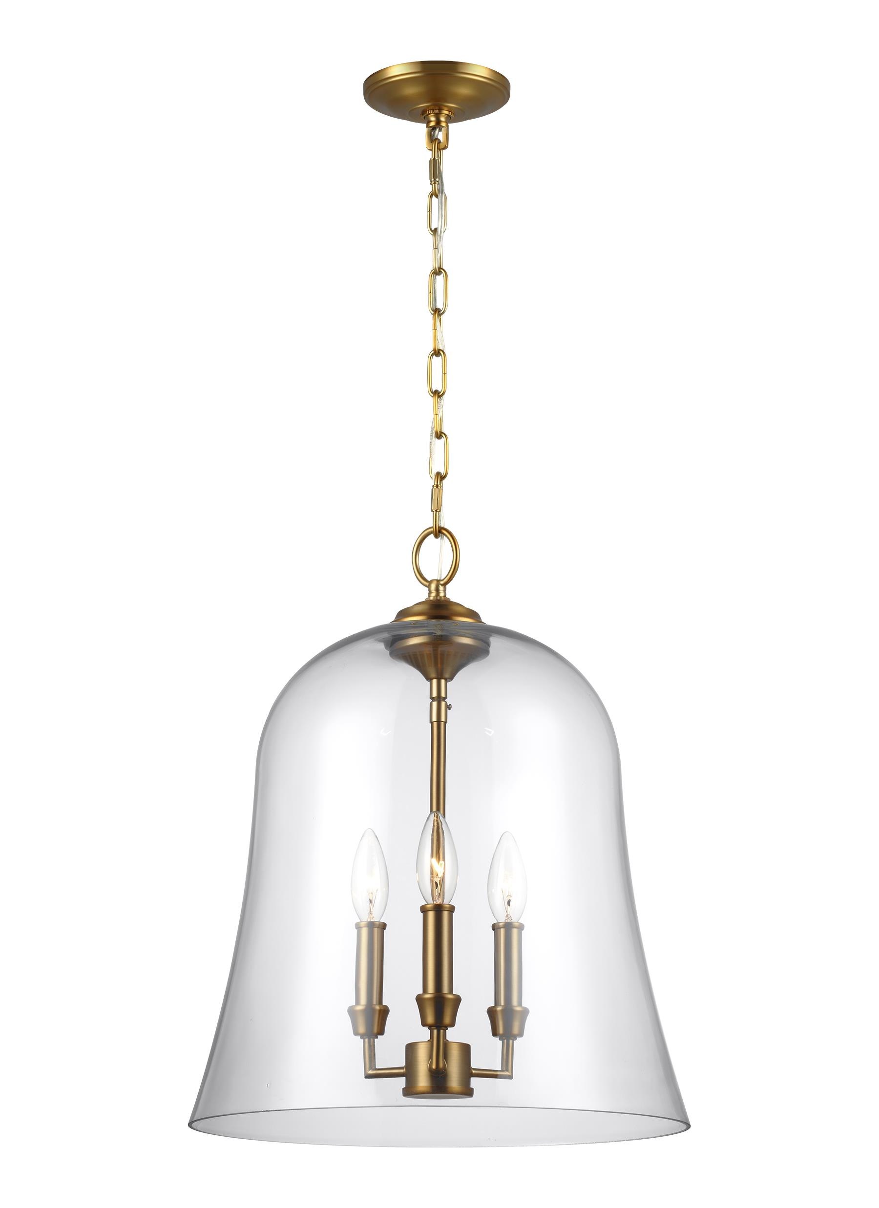 glass hallway pendant aubrey bhs chandelier light pinterest chandeliers frosted pin