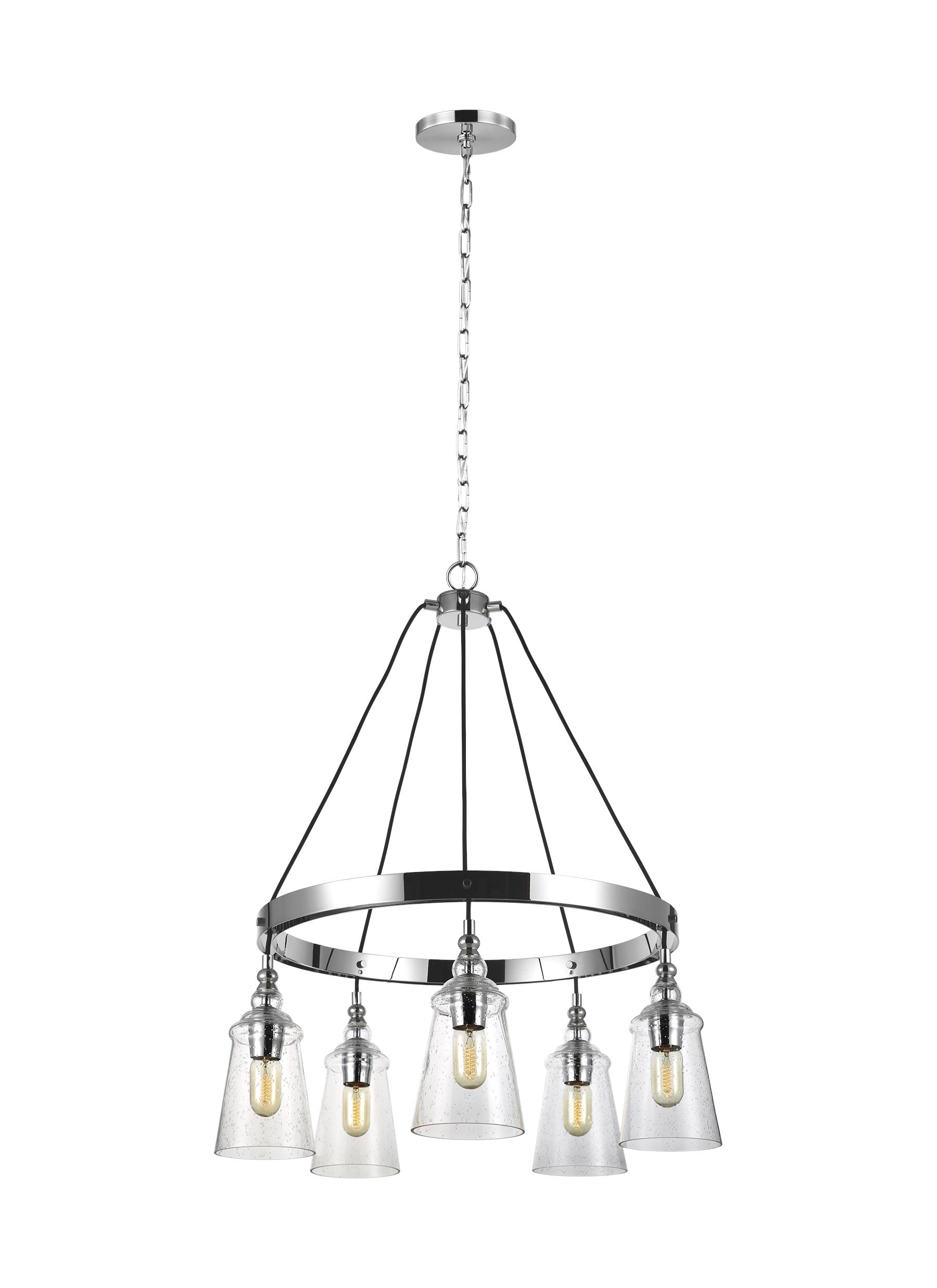 Feiss product search 5 light chandelier arubaitofo Image collections
