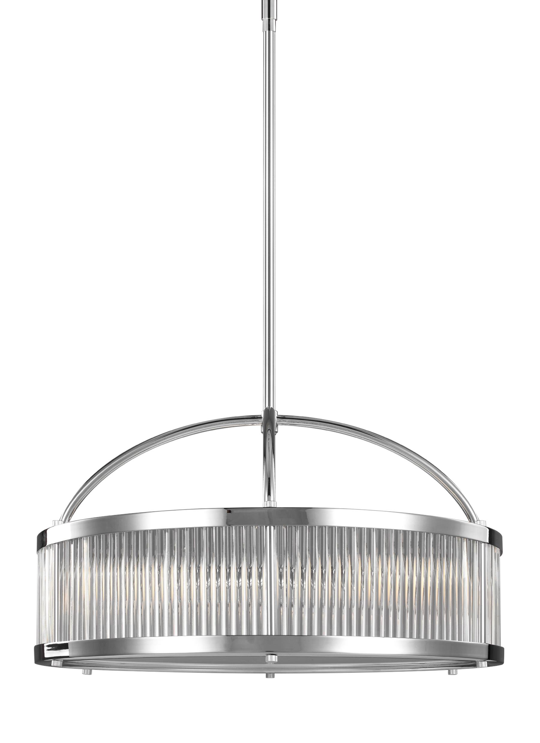 lighting ceiling lights nickel light white glamorous amazing fixtures pendant drum brushed