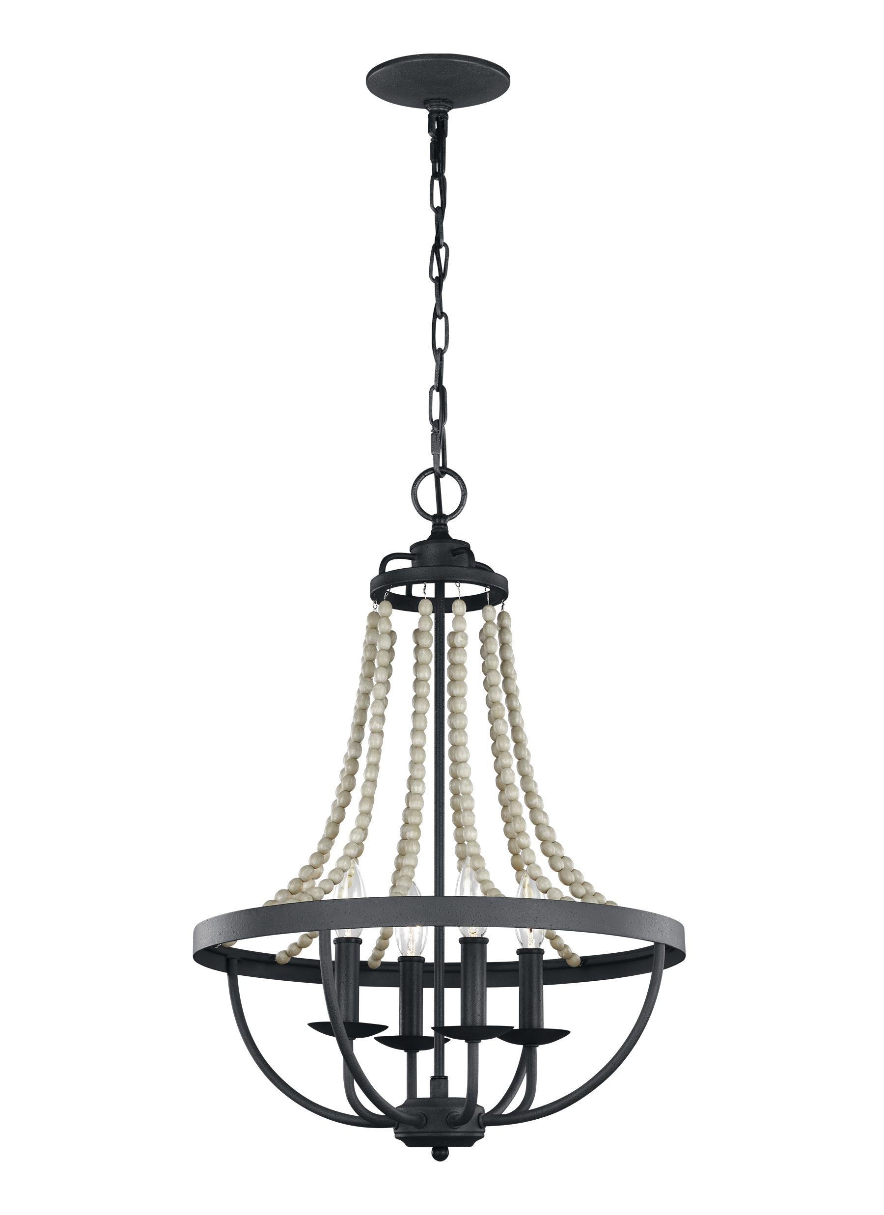 lights lt ivory wash d orbus chandelier grey h collection