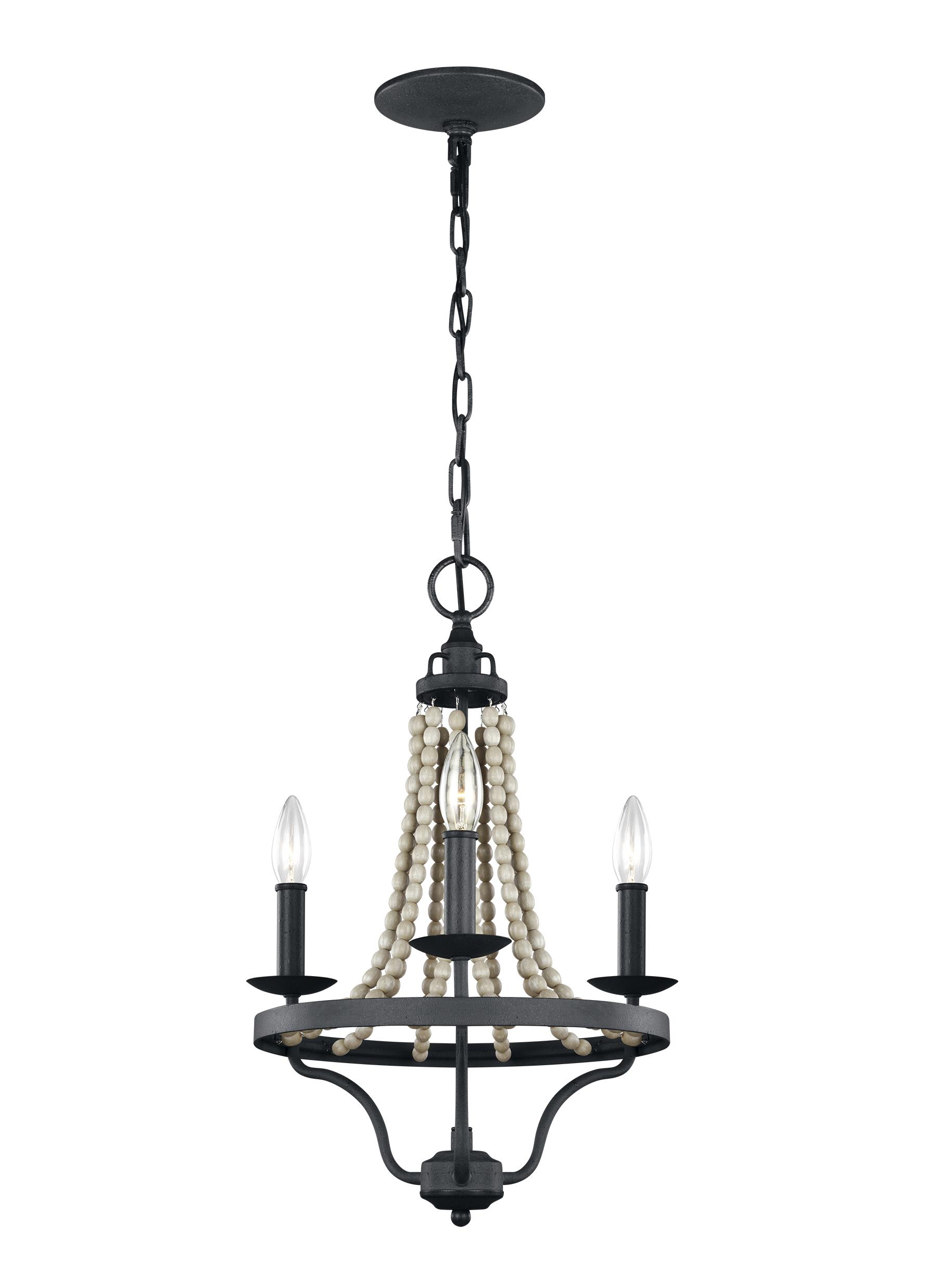 sconce chandelier lamps lighting products oulton pendants crystal sconces chandeliers timothy prev grey