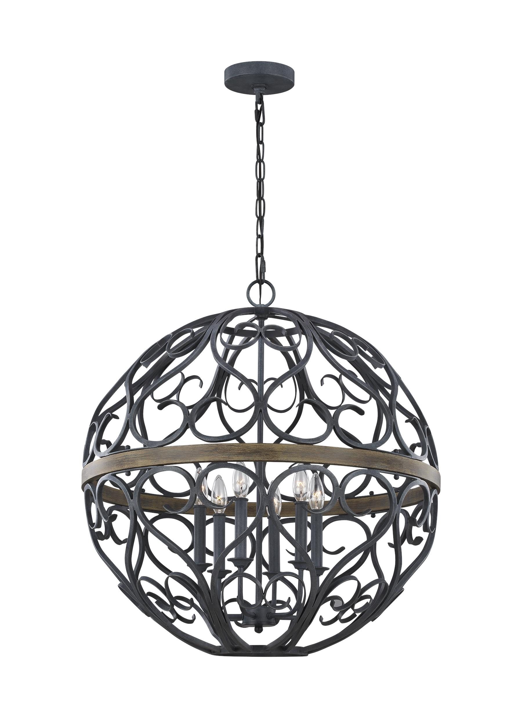 Feiss product search 6 light chandelier arubaitofo Image collections