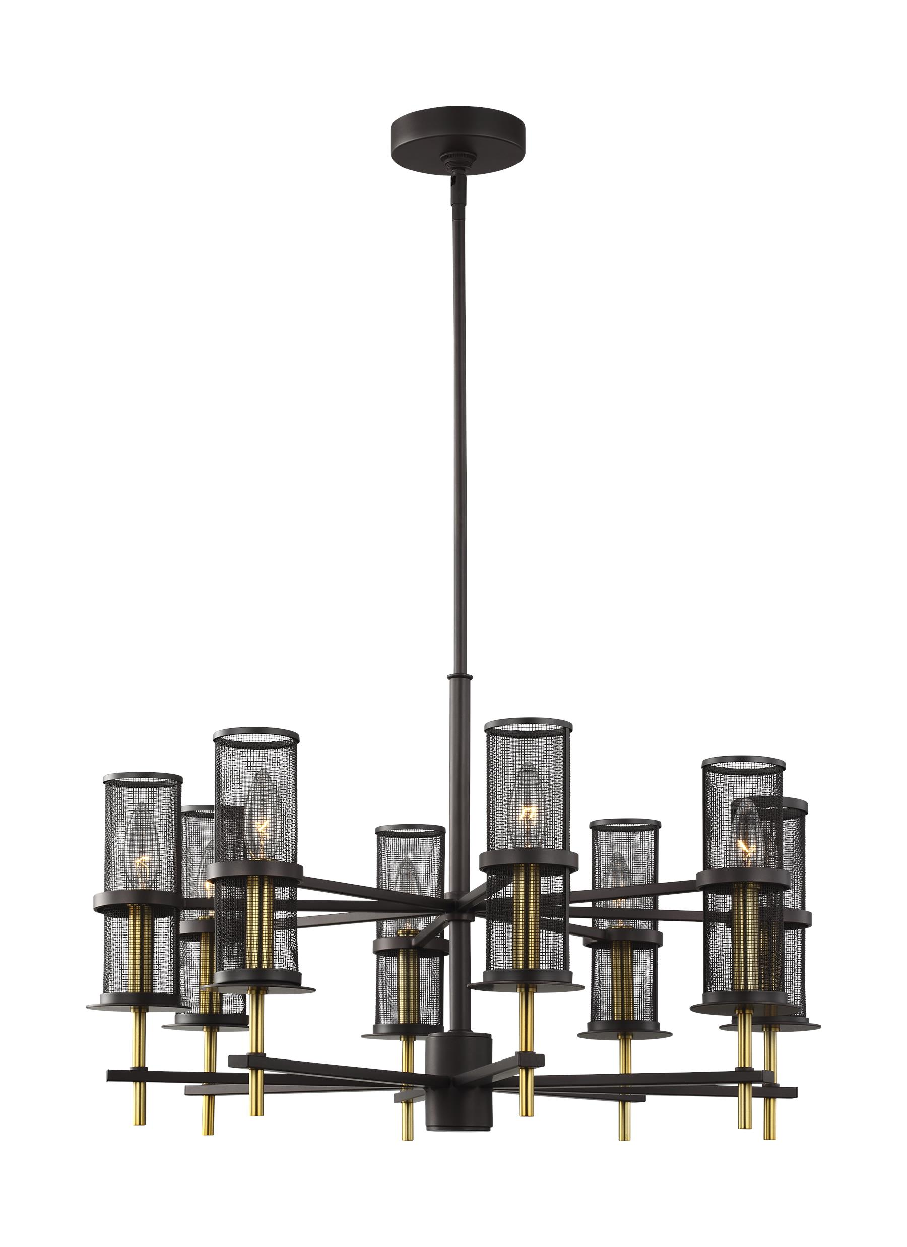 Feiss product search 8 light chandelier arubaitofo Image collections