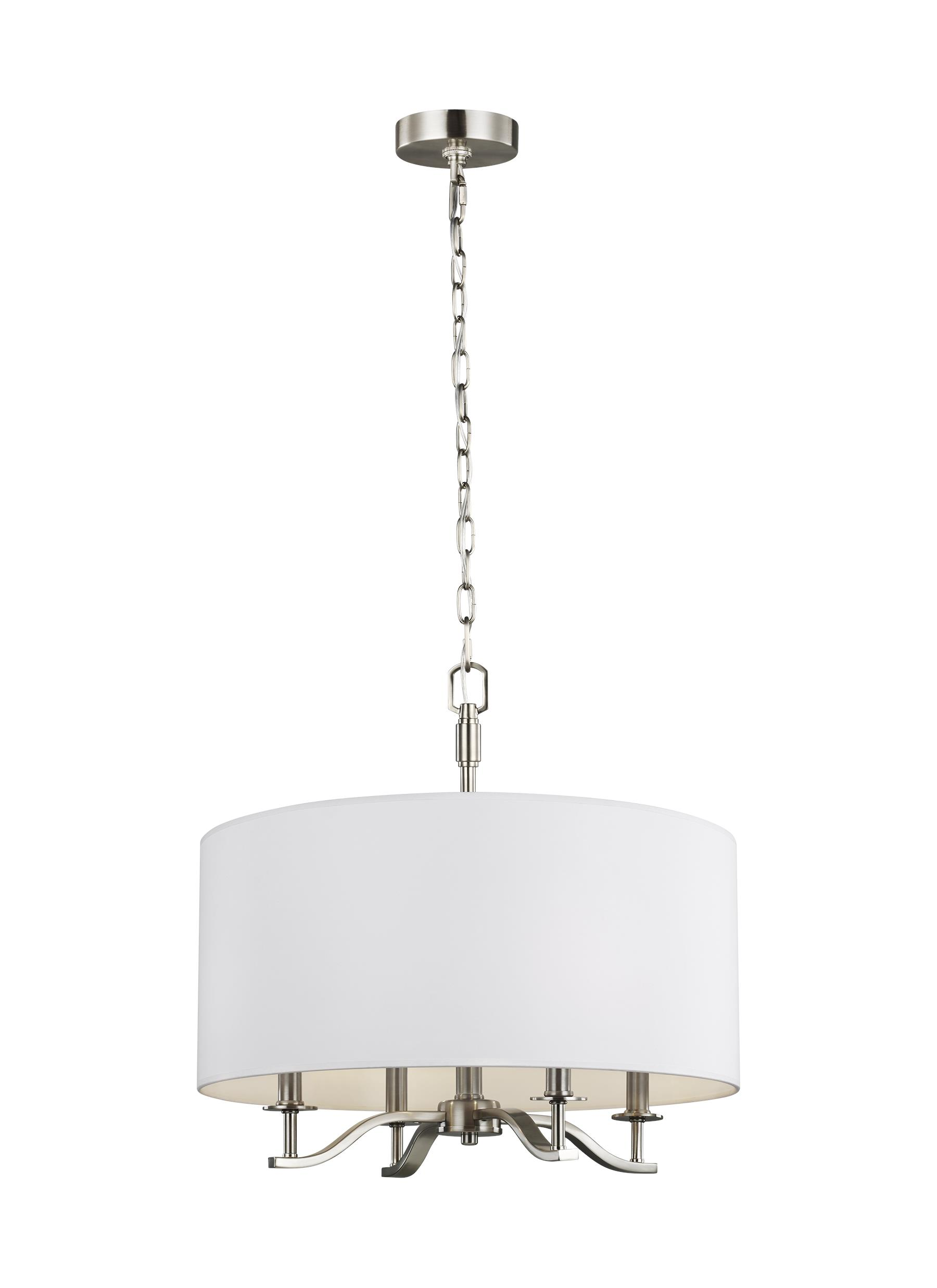 Feiss product search 4 light chandelier arubaitofo Image collections