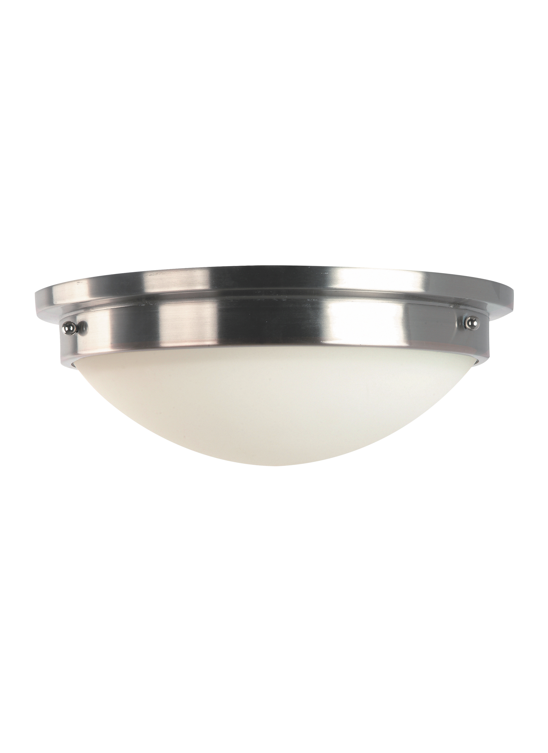 light mount with max everflower led finish flush lights painted floral shape semi pp modern simple ceiling