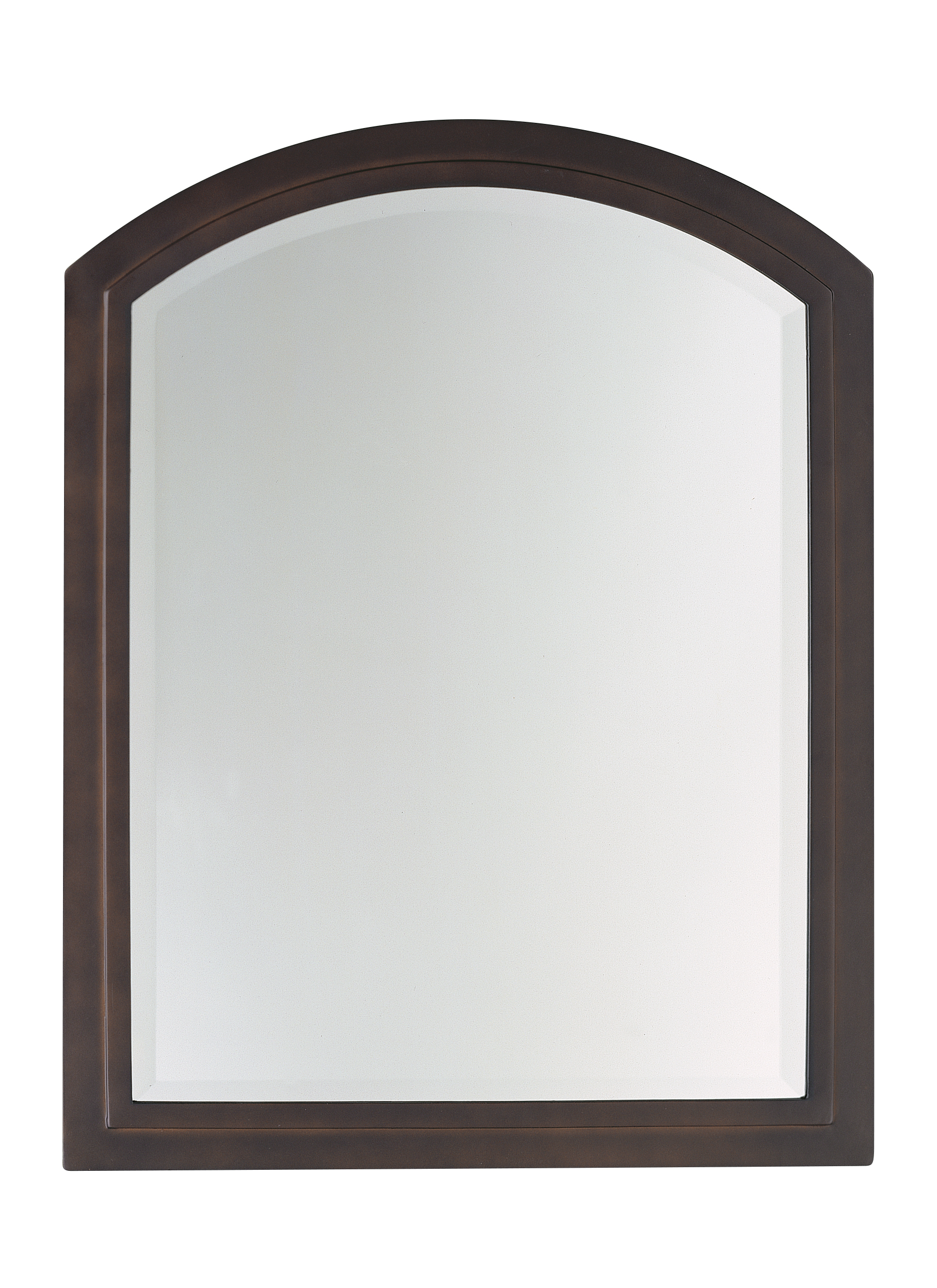 Mr1042orb Oil Rubbed Bronze Mirror