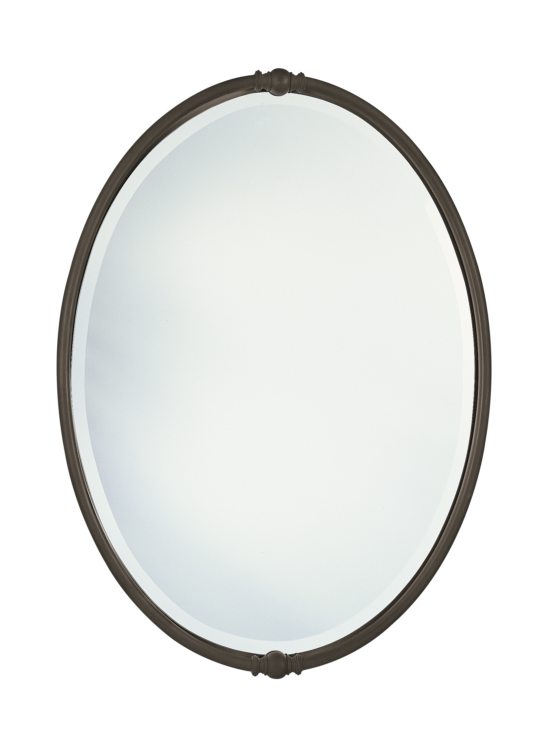 MR1044ORBOil Rubbed Bronze MirrorOil