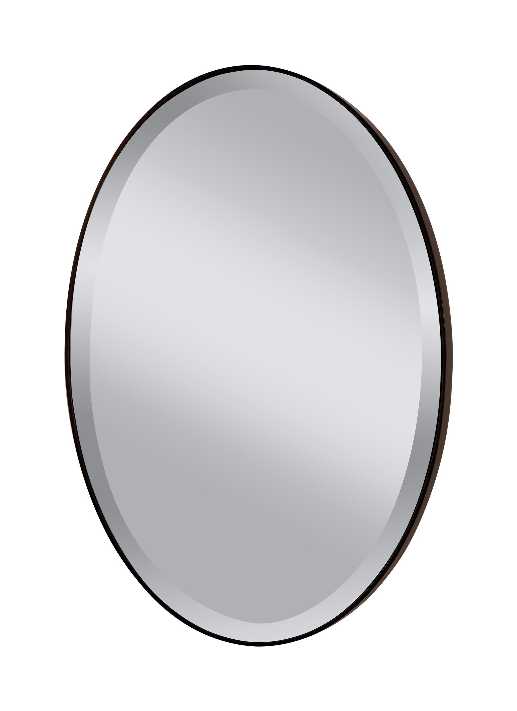 MR1126ORB,Oil Rubbed Bronze Mirror,Oil Rubbed Bronze
