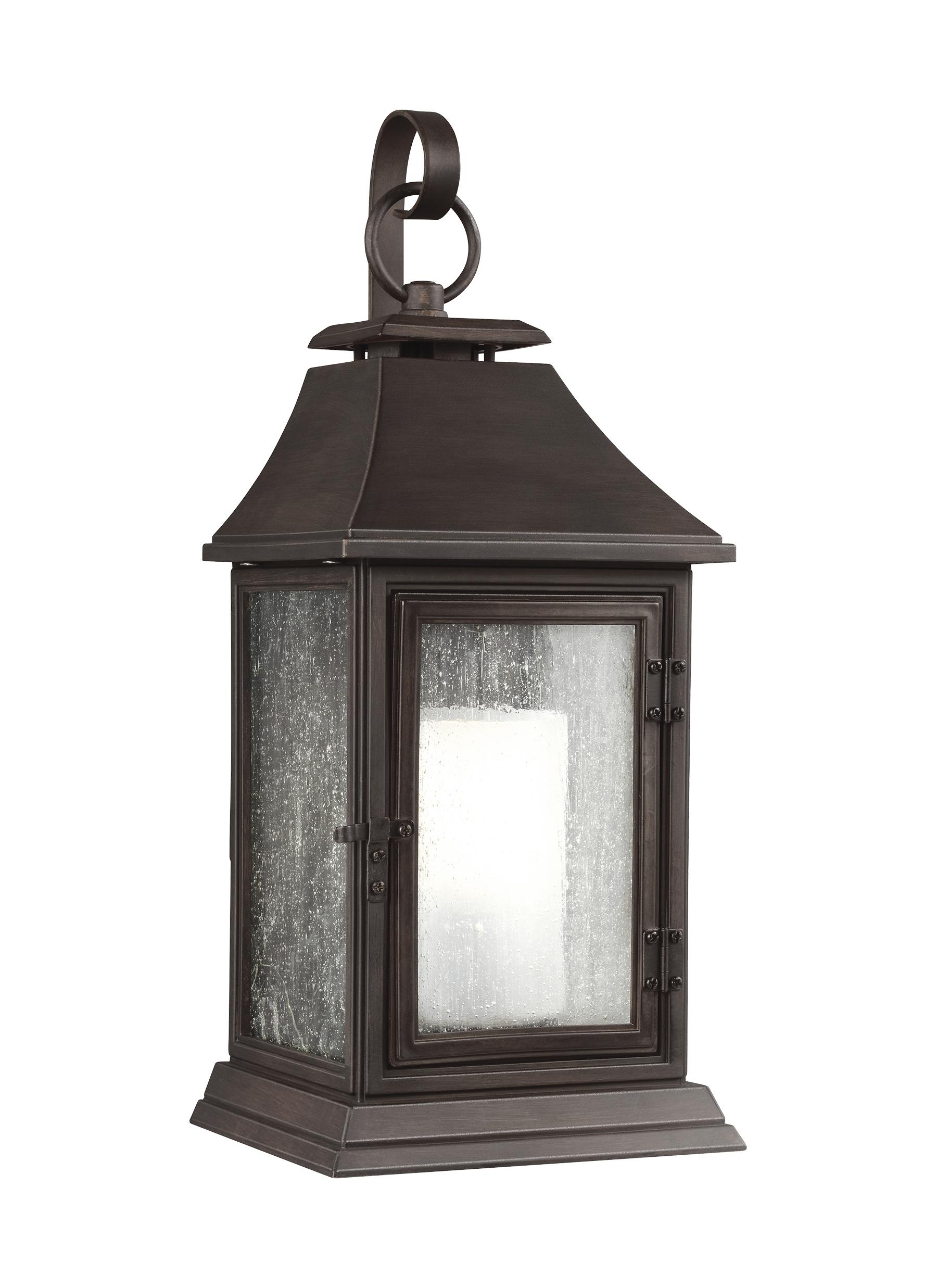 best contemporary outdoor sconces the sconce waco choose