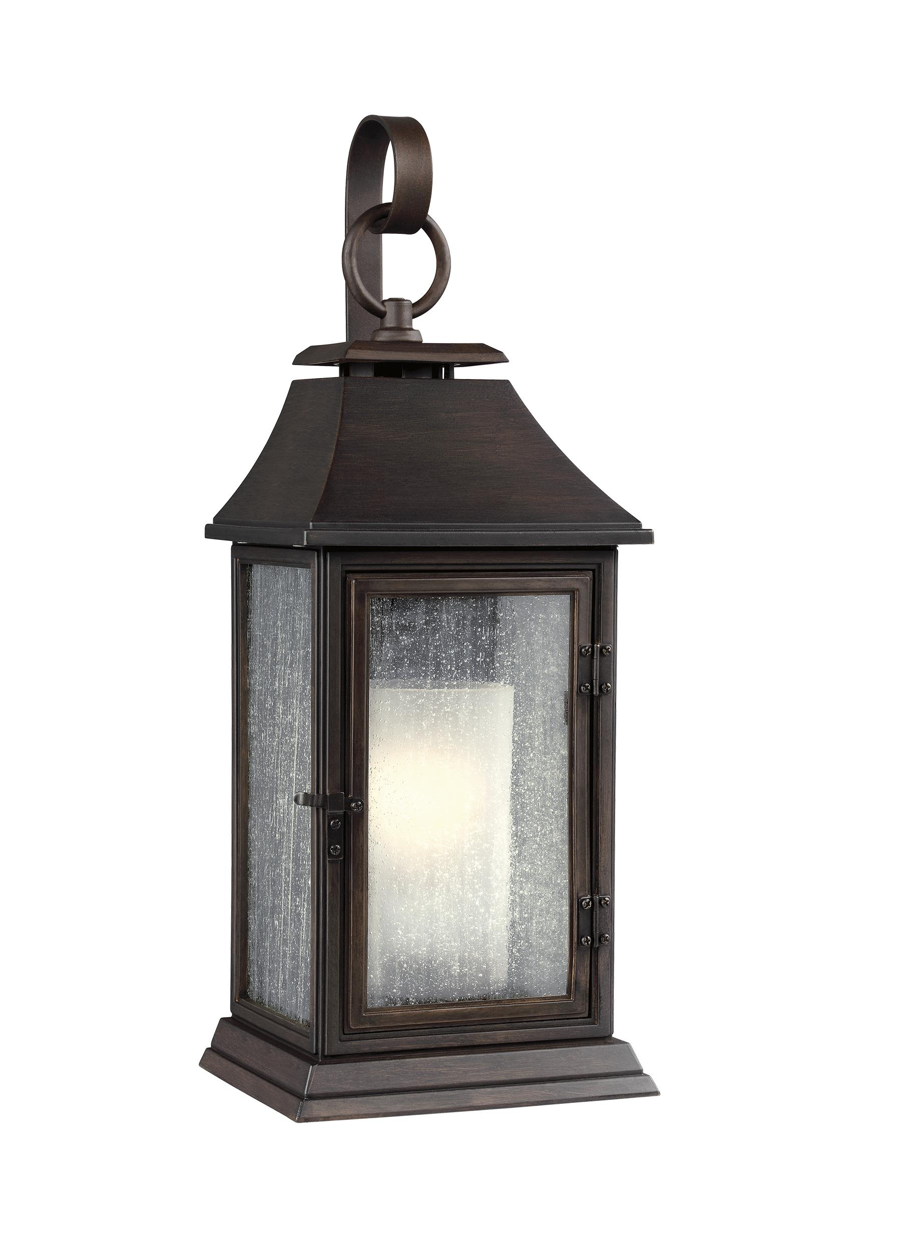 cfm lighting sconce troy wilmington inch outdoor light wide wall item