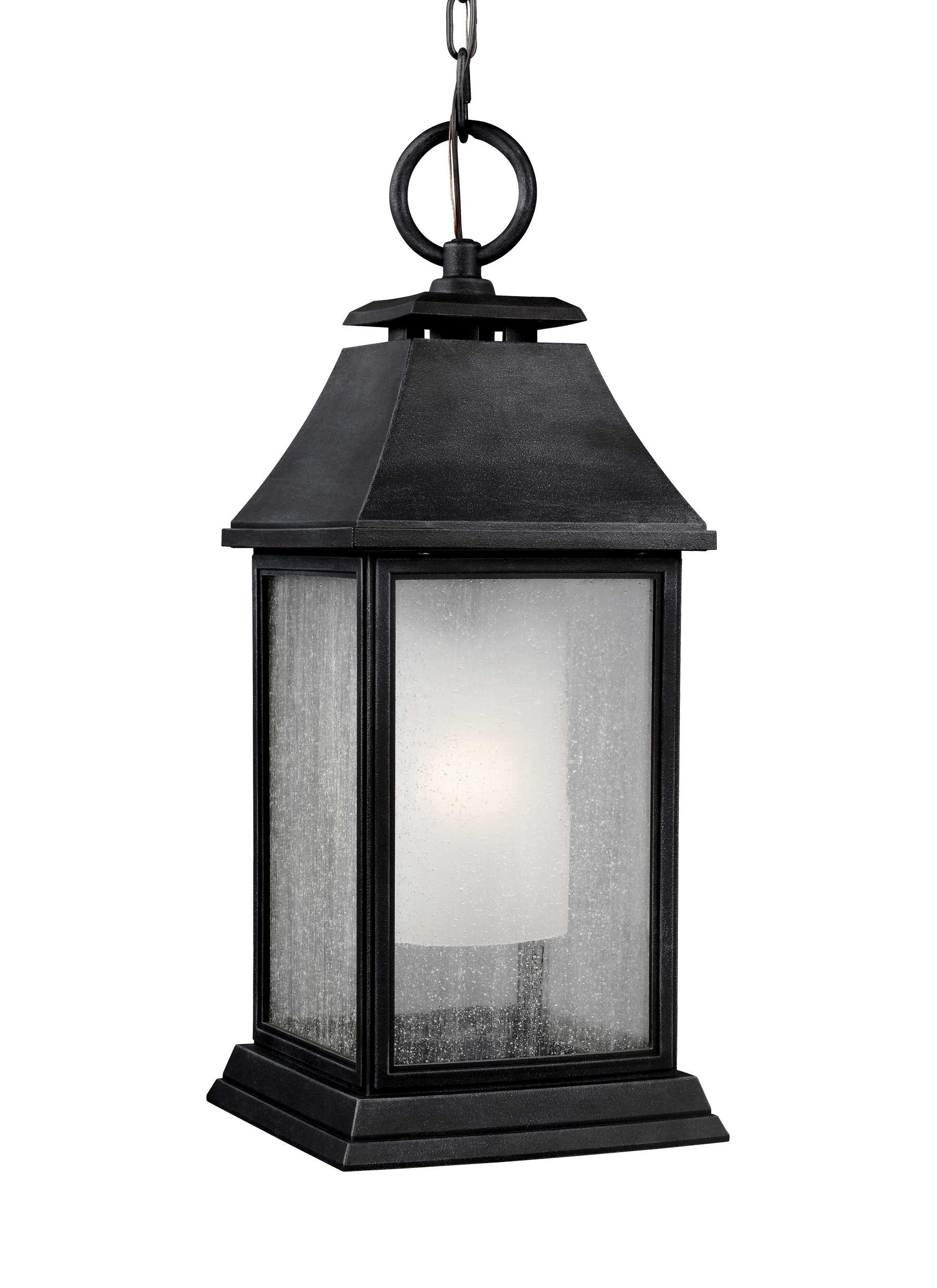 large outdoor pendant lighting.  pendant loading zoom throughout large outdoor pendant lighting