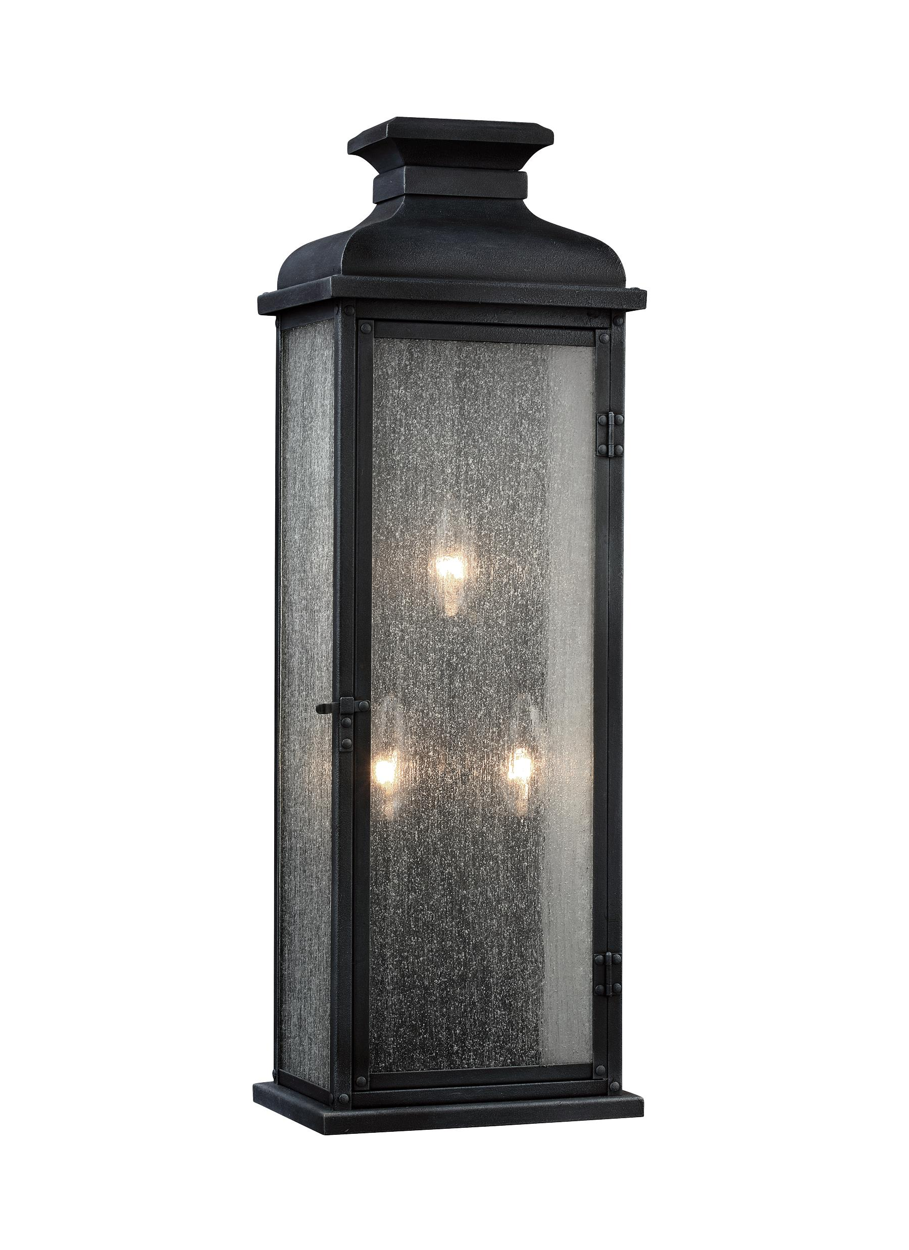 what is sconce lighting. Loading Zoom What Is Sconce Lighting