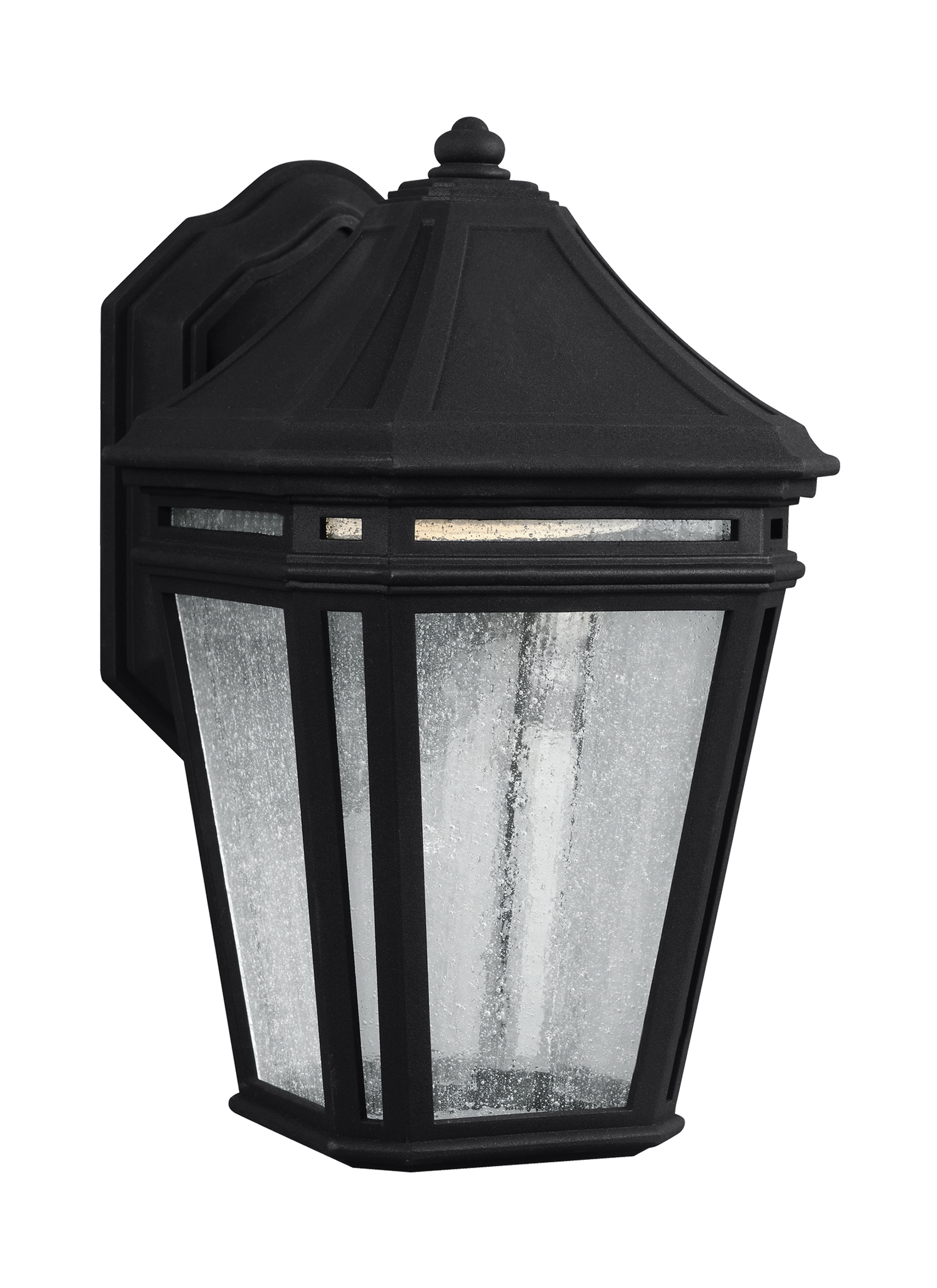 sconce for attachment s wall sconces homes home verano exterior outdoor