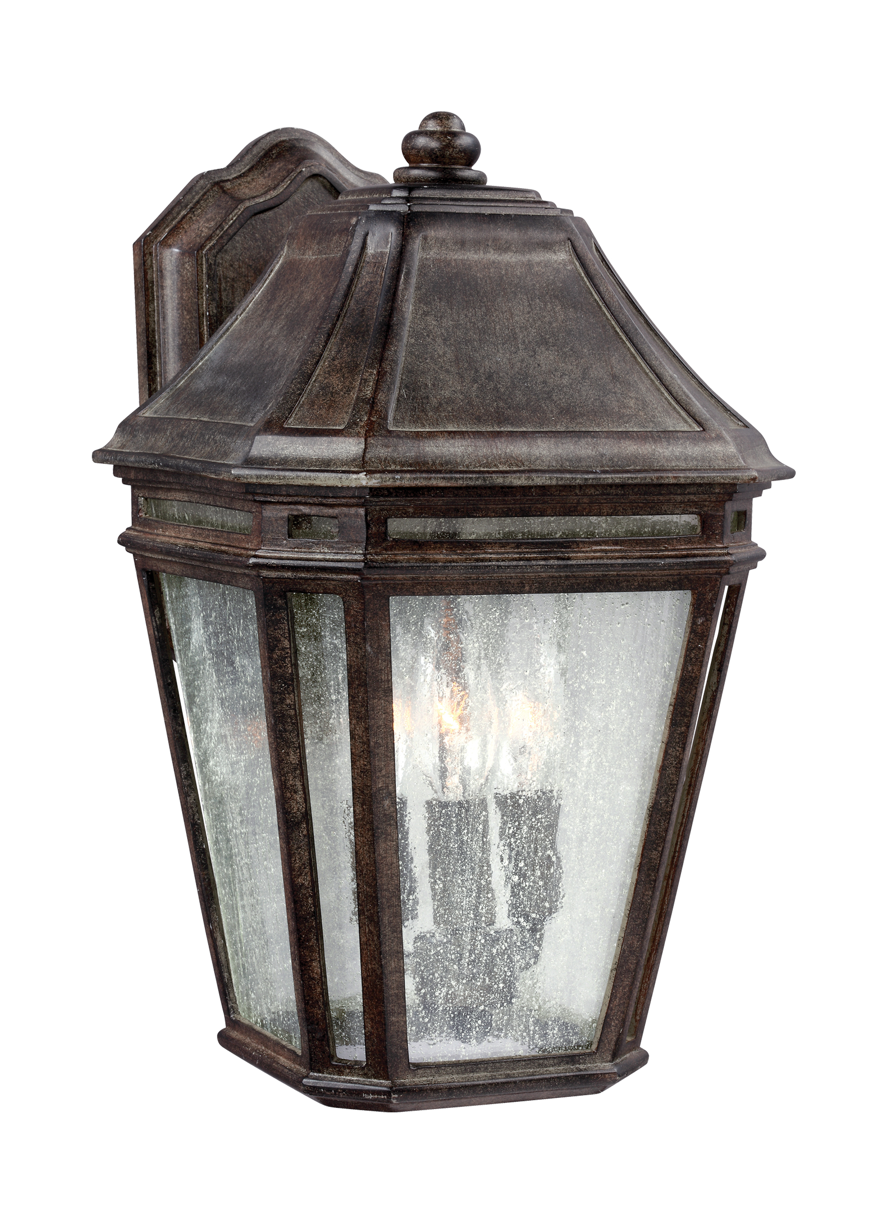 olbkledled outdoor sconceblack -   light outdoor sconce