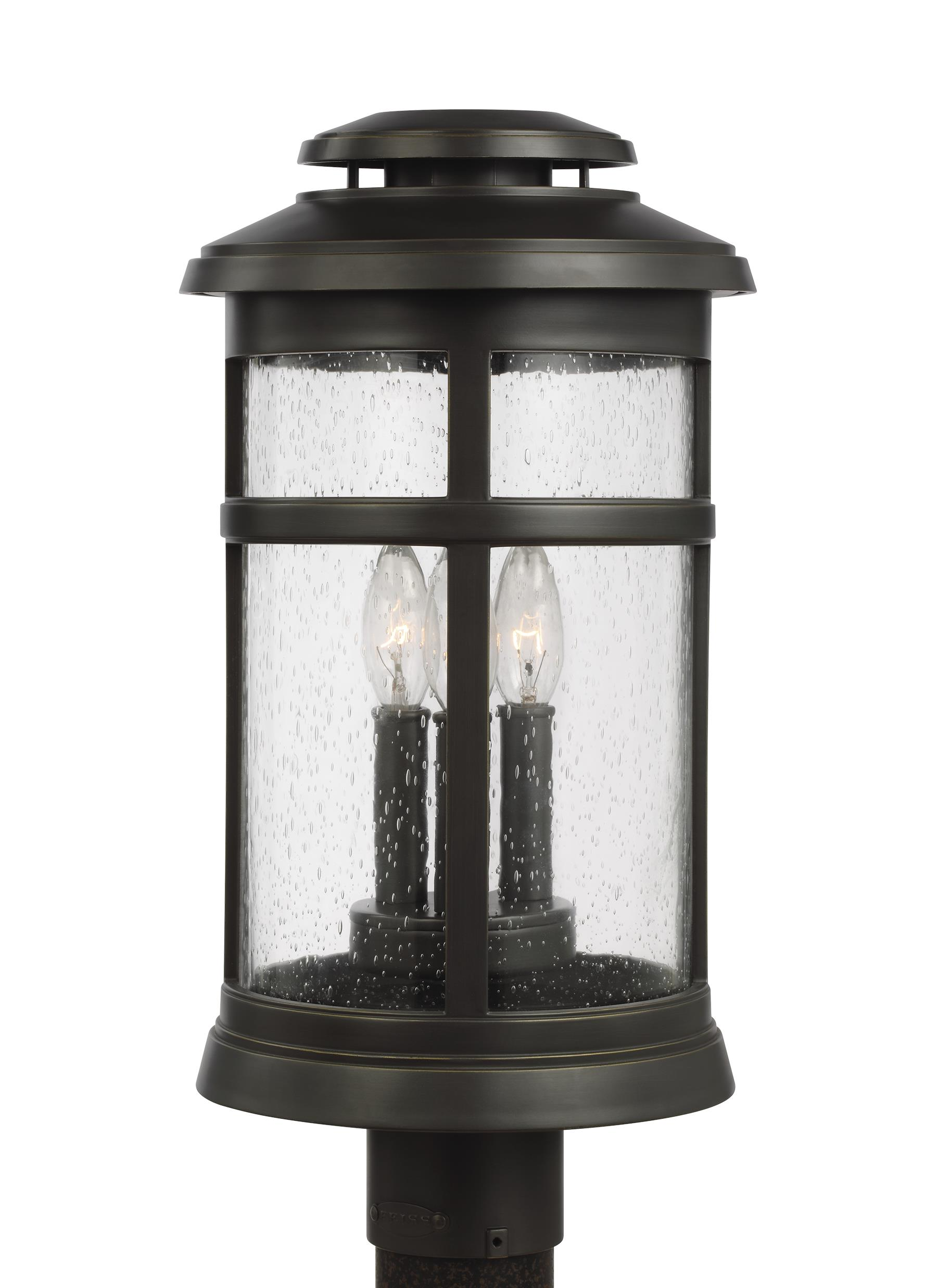 Feiss product search 3 light post lantern aloadofball Gallery