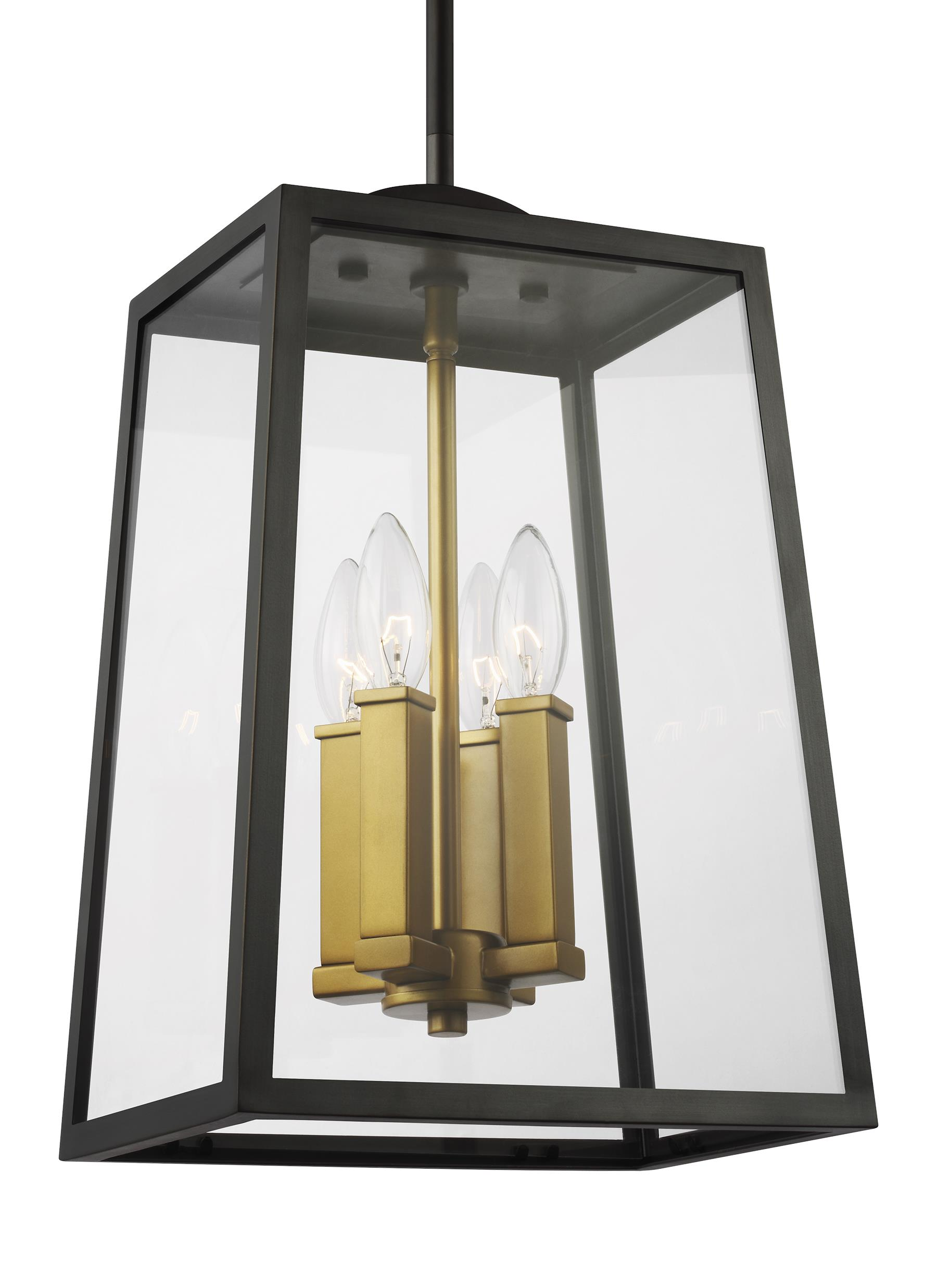clear attachment single three kitchen islands chandelier glass design nz fixture lantern ideas chrome light lighting pendants bronze lights inspirational island country of style lamps modern pendant full bulbs above black size for table best