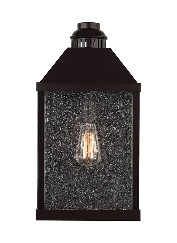 Ol18002orb1 Light Outdoor Wall Sconceoil Rubbed Bronze