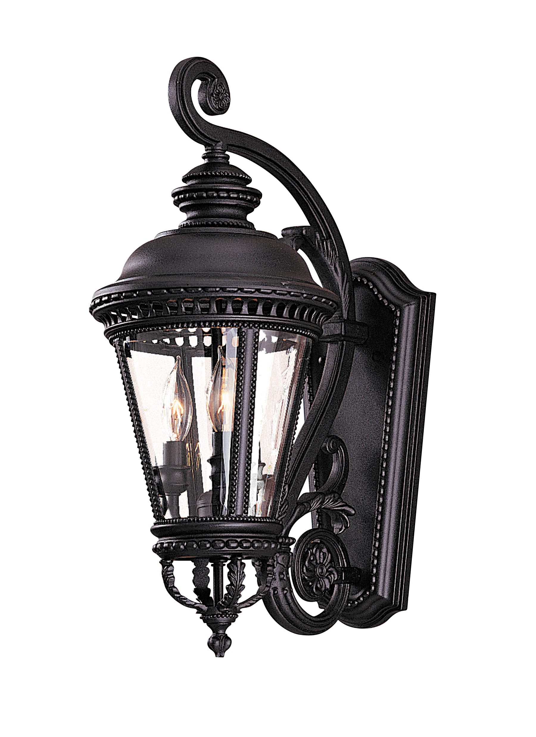 Murray Feiss Outdoor Lighting Murray feiss outdoor lighting outdoor designs murray feiss outdoor lights craftsman mission 1 light post loading zoom ol1901bk 3 light wall lantern black workwithnaturefo