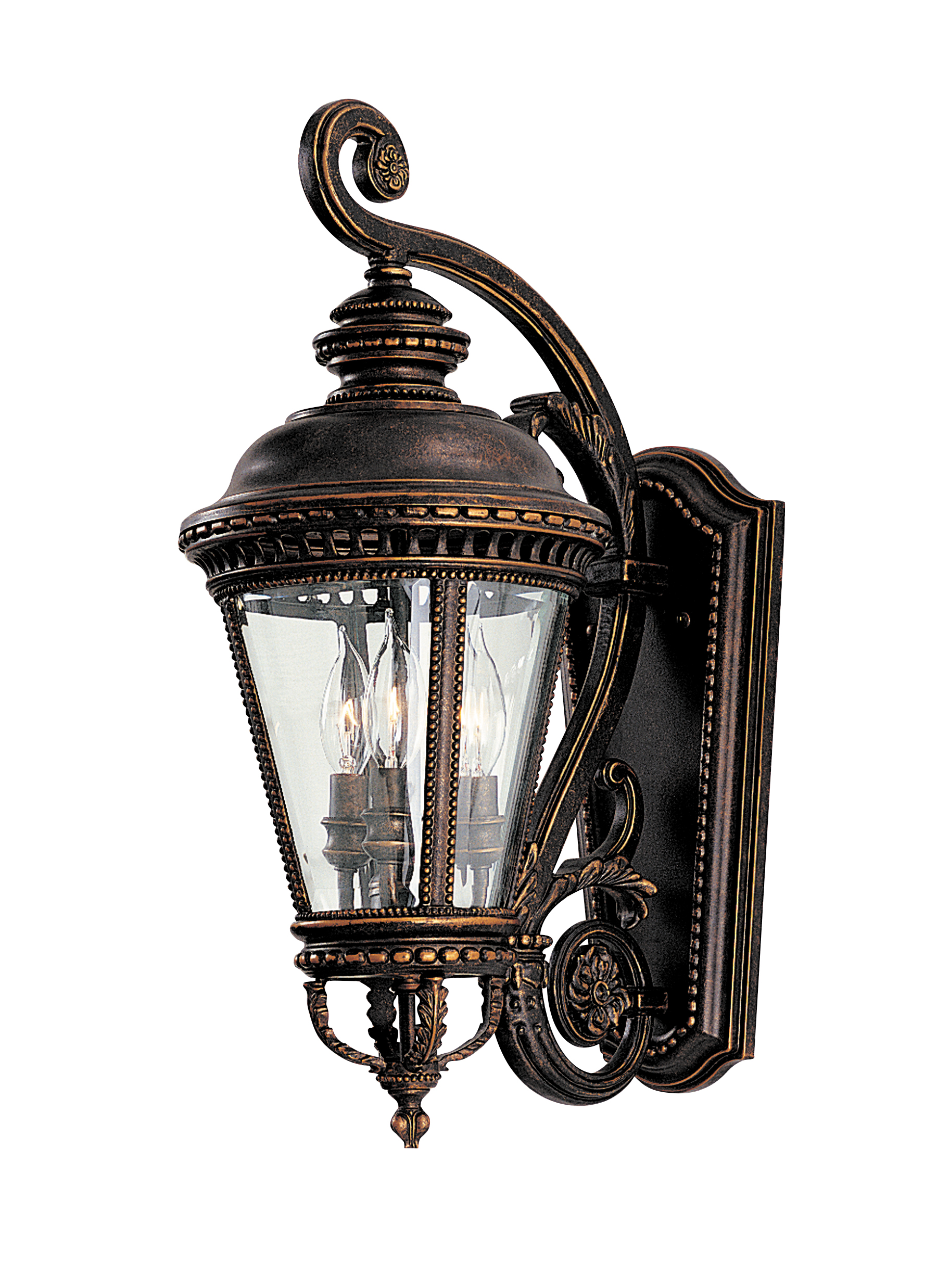 Ol1901gbz3 light wall lanterngrecian bronze loading zoom mozeypictures Image collections