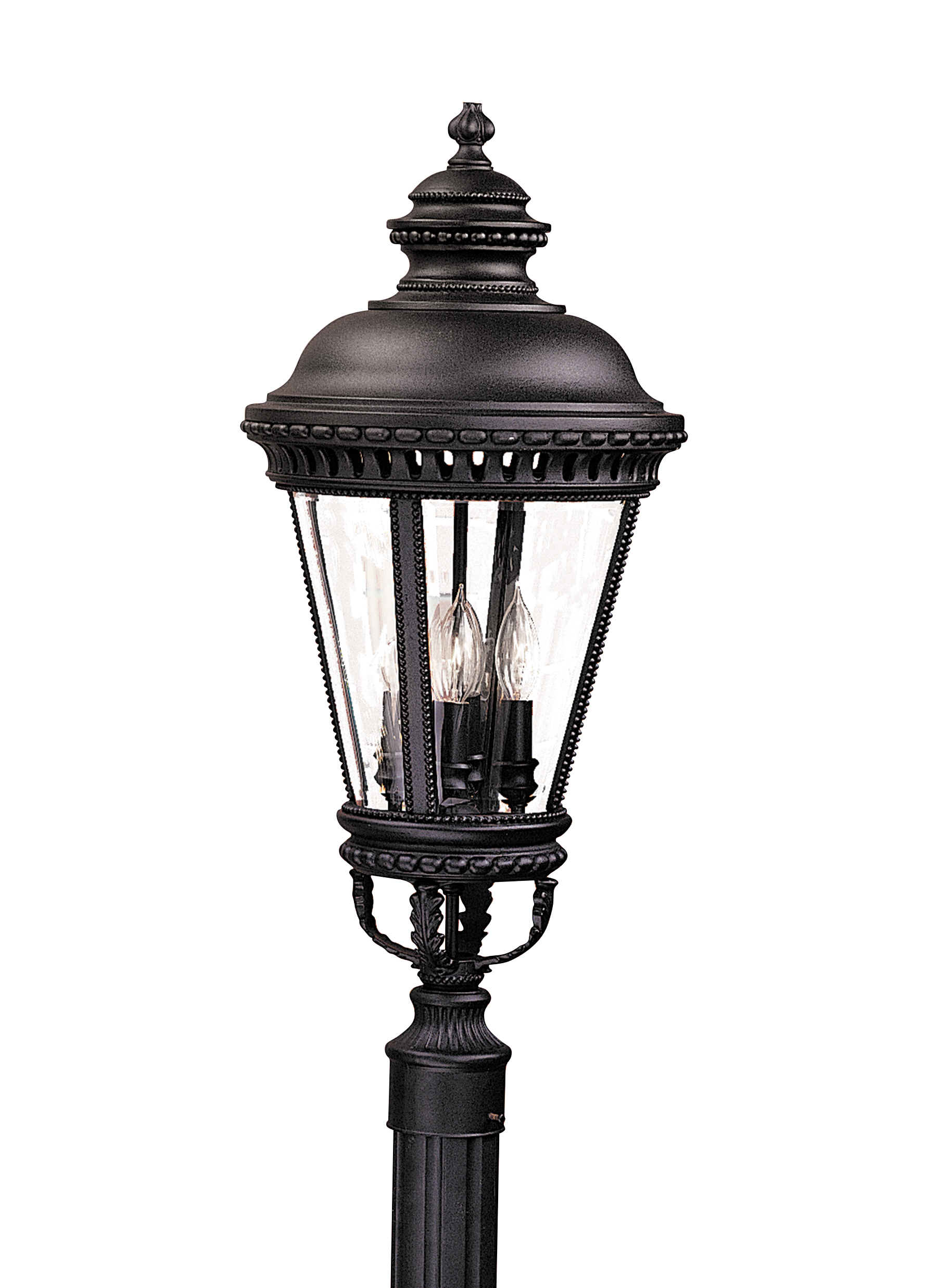 lighting lamps canada gama floor exterior lowes shop kit in base photogiraffe outdoor globe sonic led lamp photocell light pagoda solar christmas post h awesome at black lights