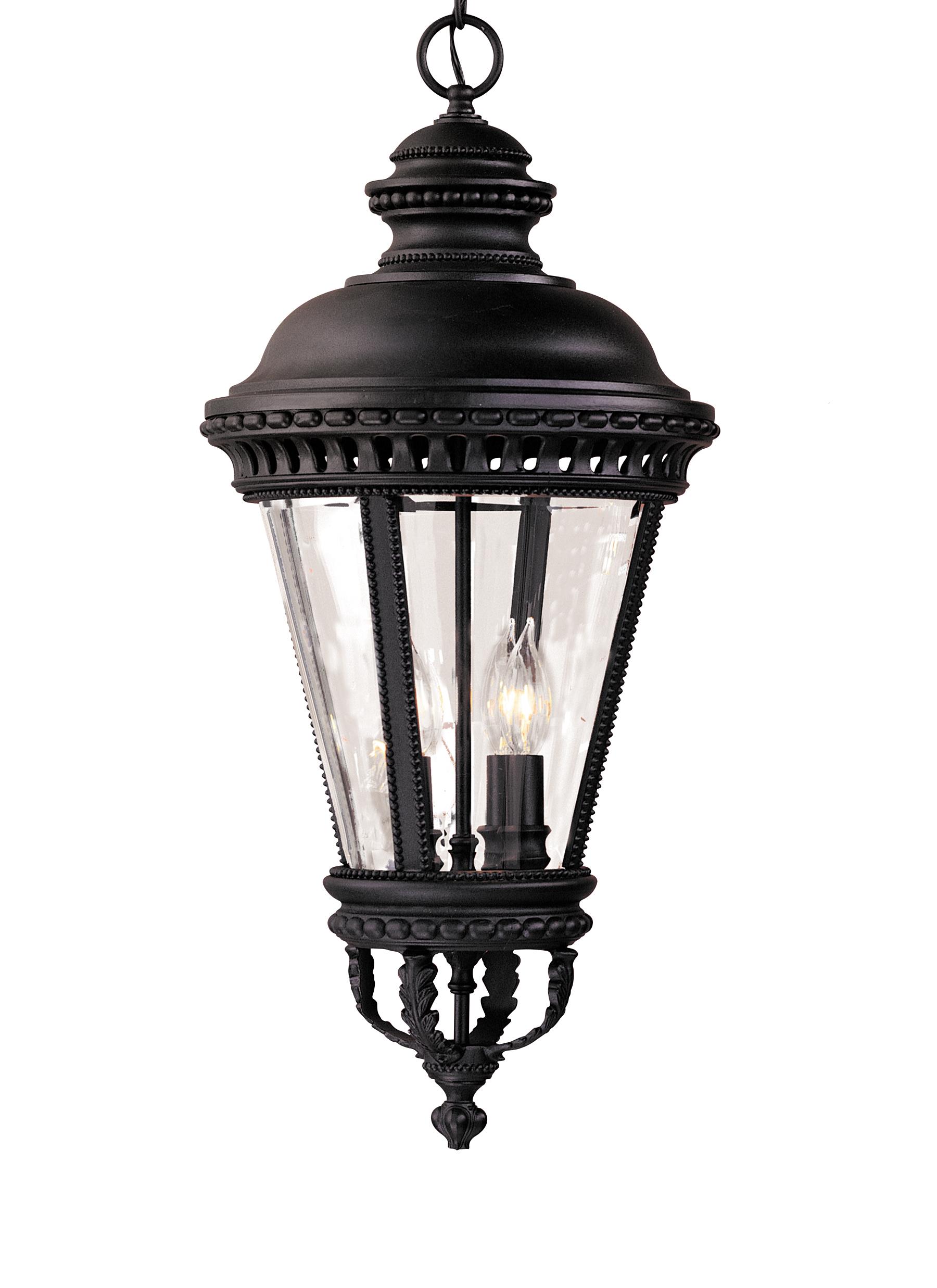 4   Light Pendant Idea