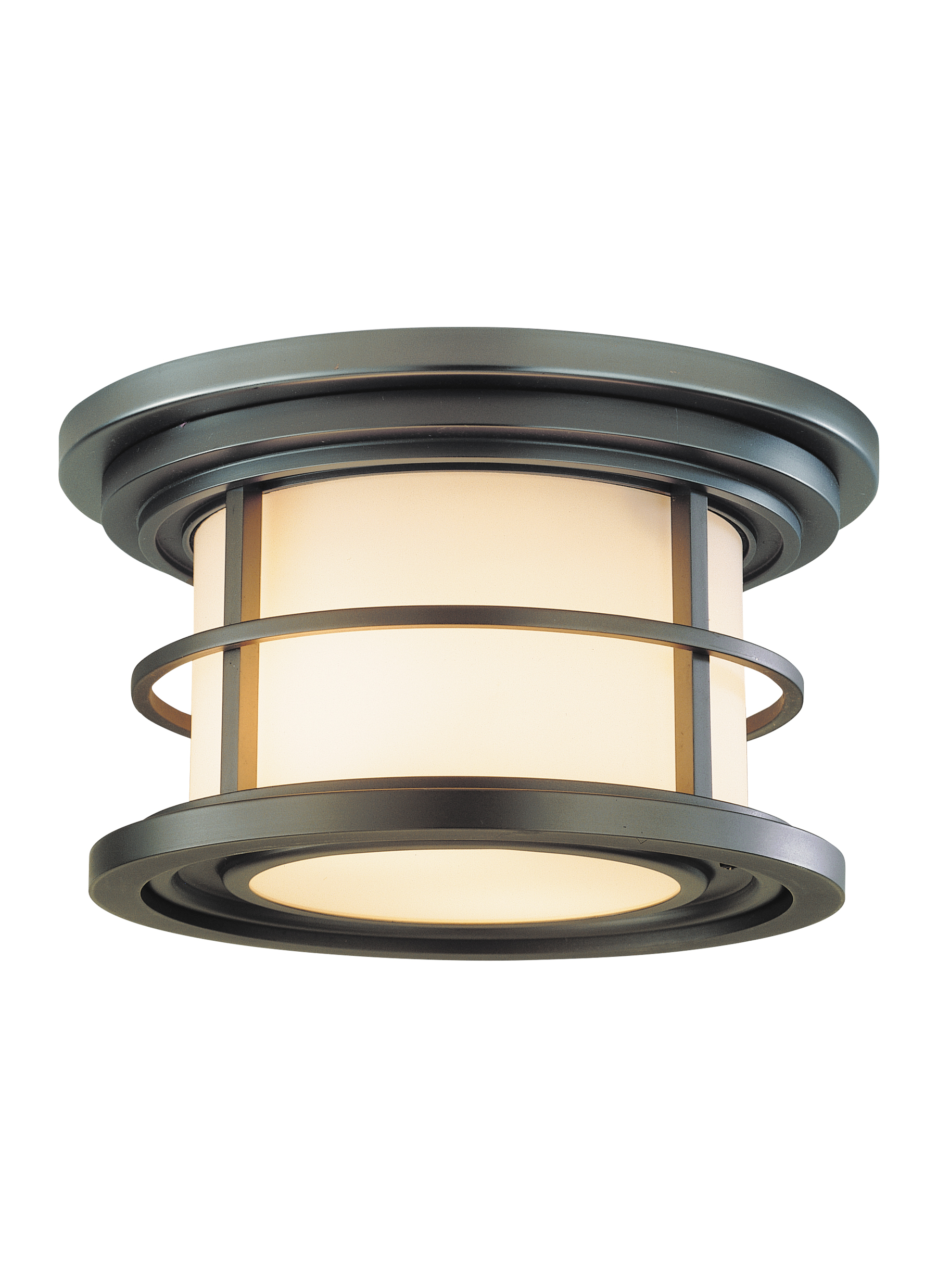 ol2213bb 2 light ceiling fixture burnished bronze