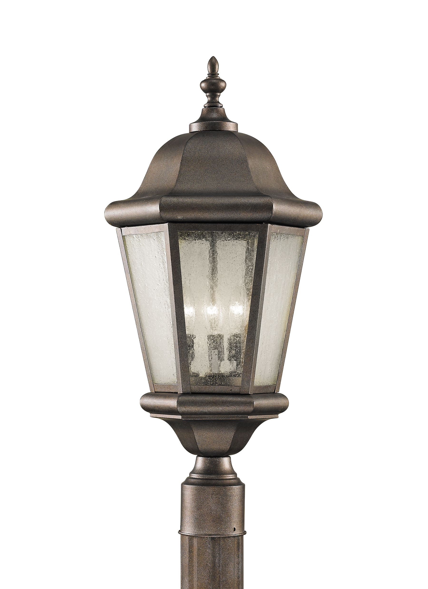 Ol5907cb3 light postcorinthian bronze loading zoom aloadofball