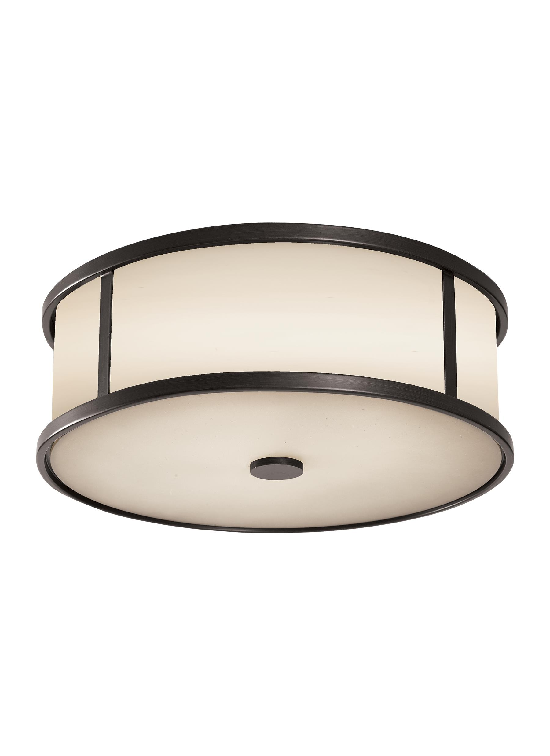 ol7613es,3 - light ceiling fixture,espresso