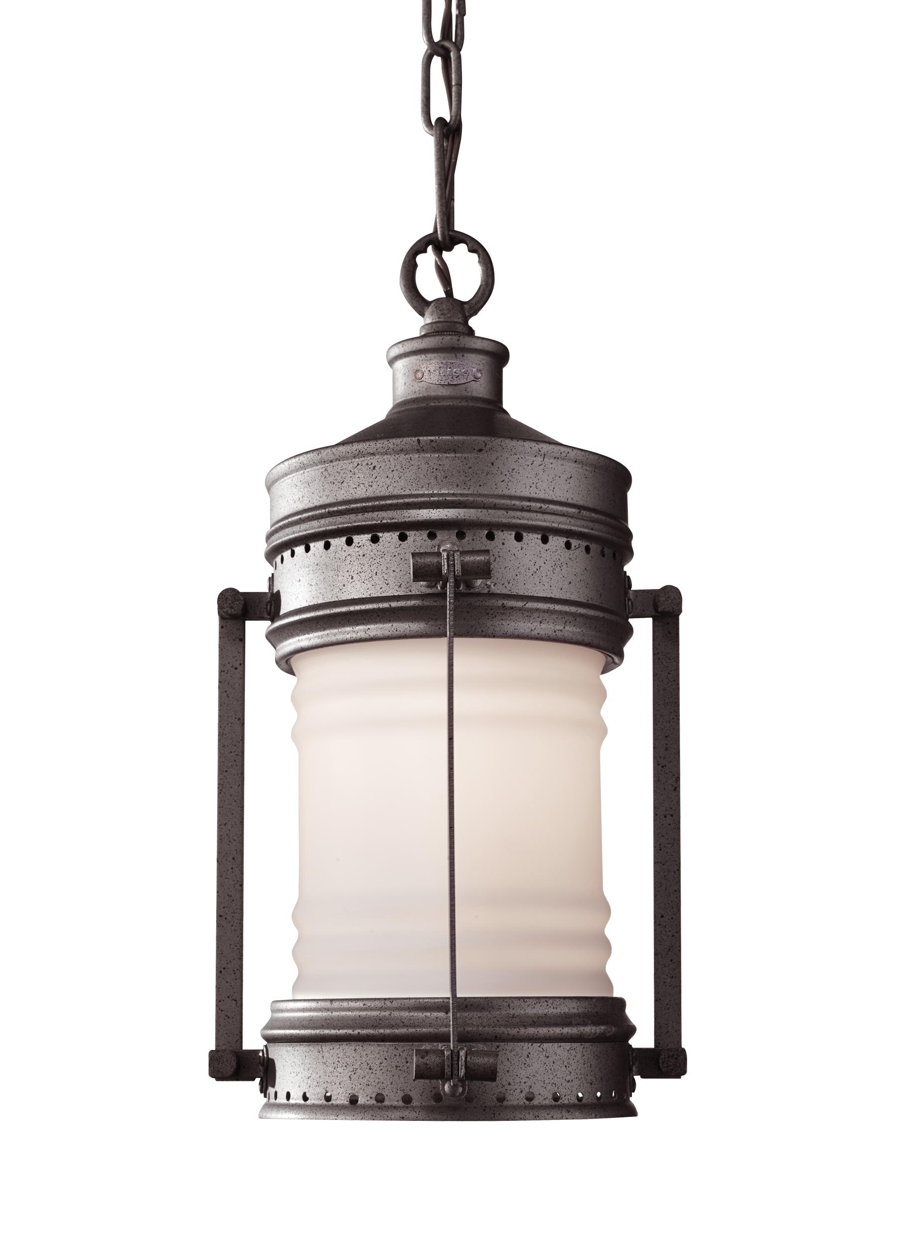 Ol9109olc1 light outdoor lanternoil can loading zoom arubaitofo Choice Image